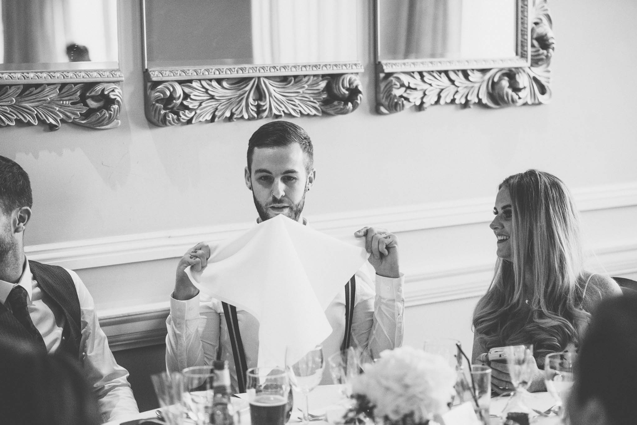 napkin-wedding-blog-scott-stockwell-photography-end-2017.jpg
