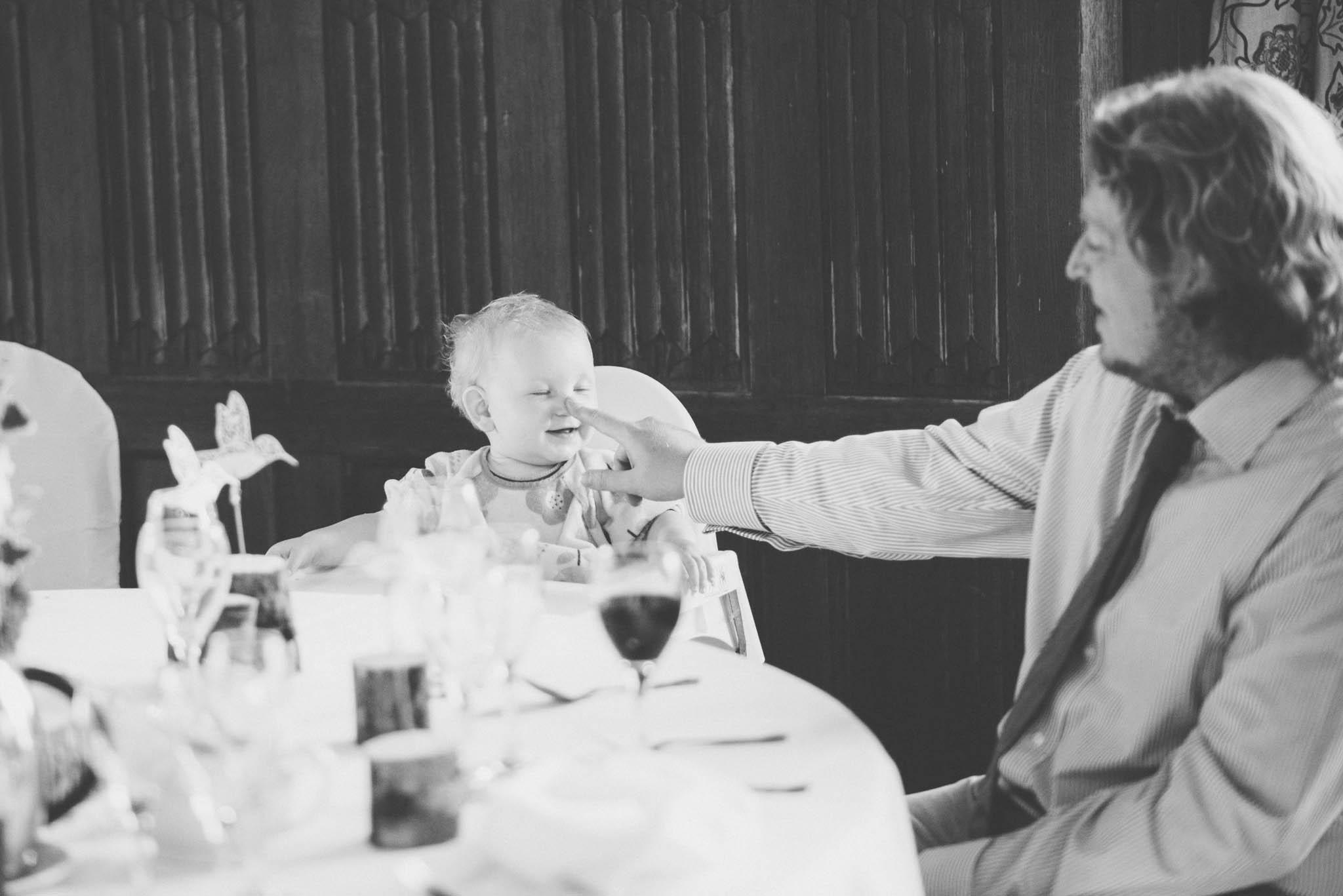 nose-wedding-blog-scott-stockwell-photography-end-2017.jpg