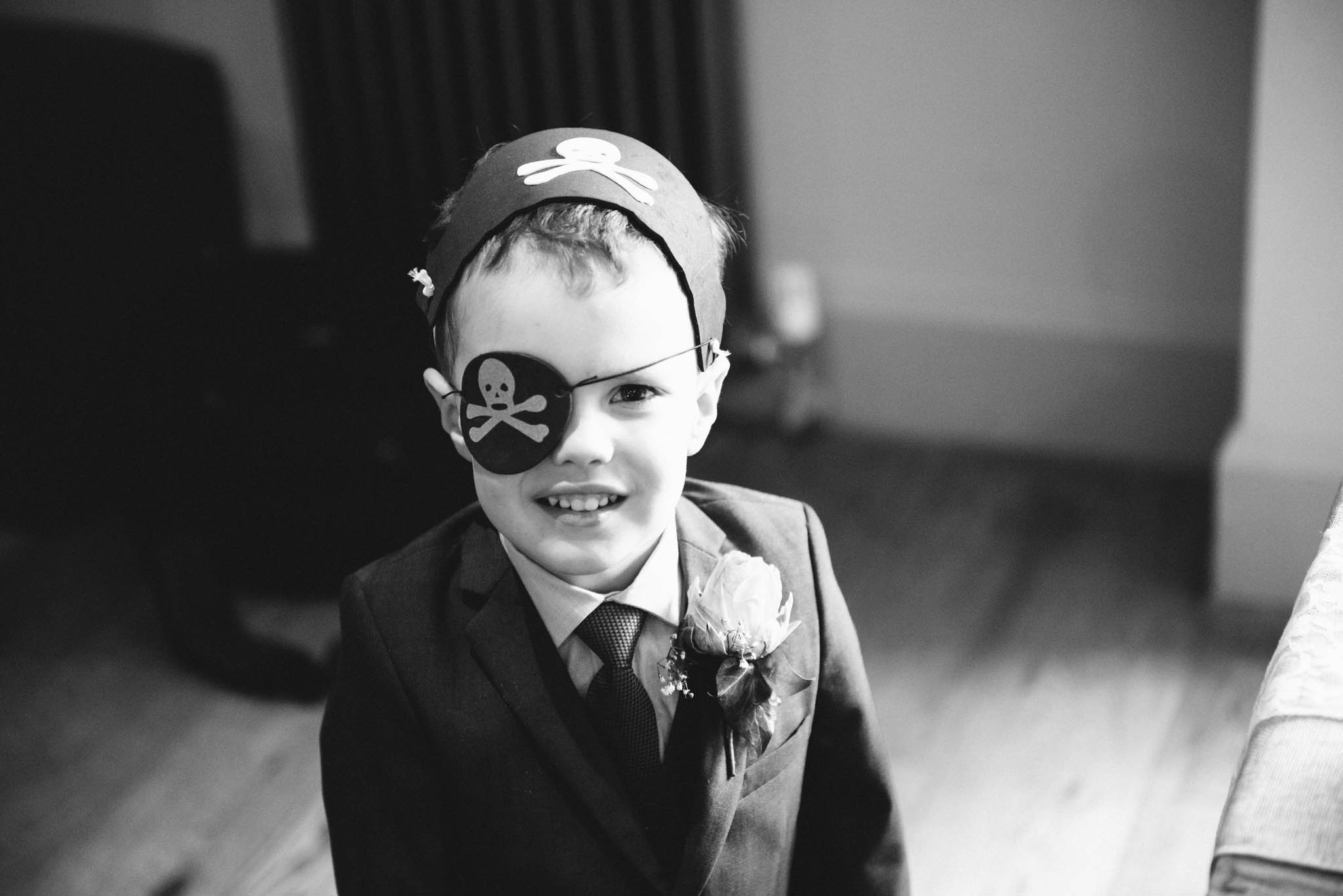 pirate-wedding-blog-scott-stockwell-photography-end-2017.jpg