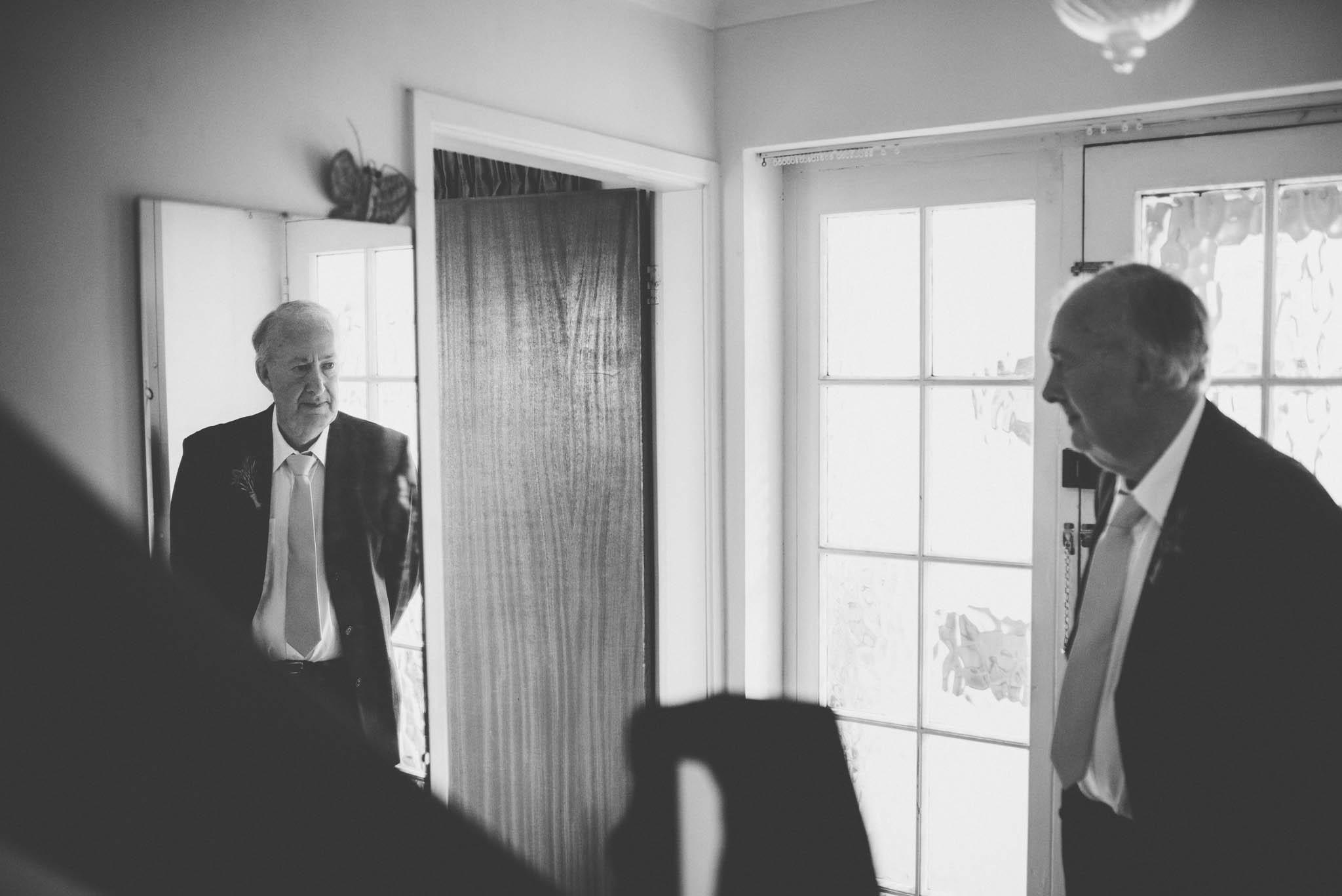 The-mirror-wedding-blog-scott-stockwell-photography-end-2017.jpg