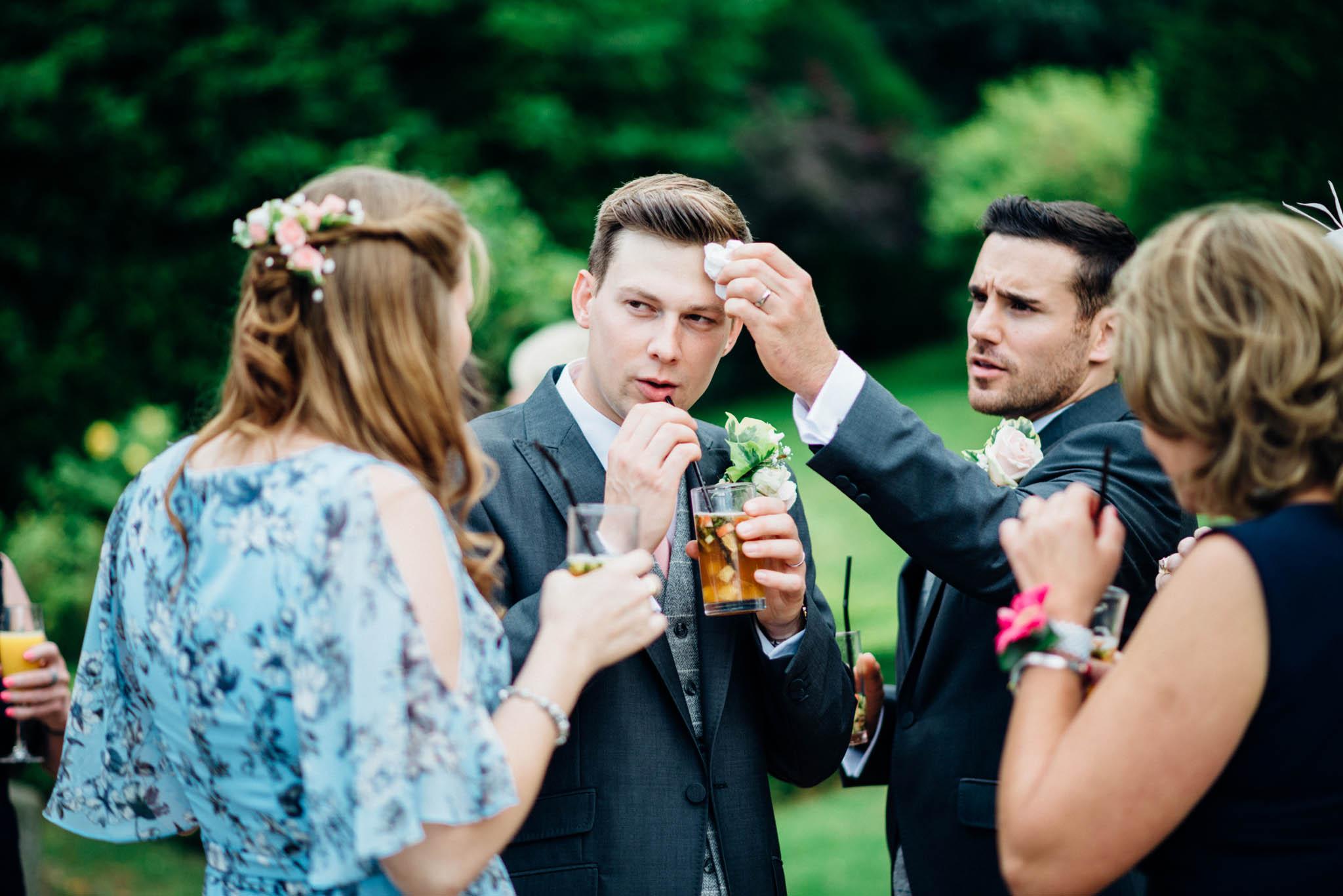 tissue-wedding-blog-scott-stockwell-photography-end-2017.jpg