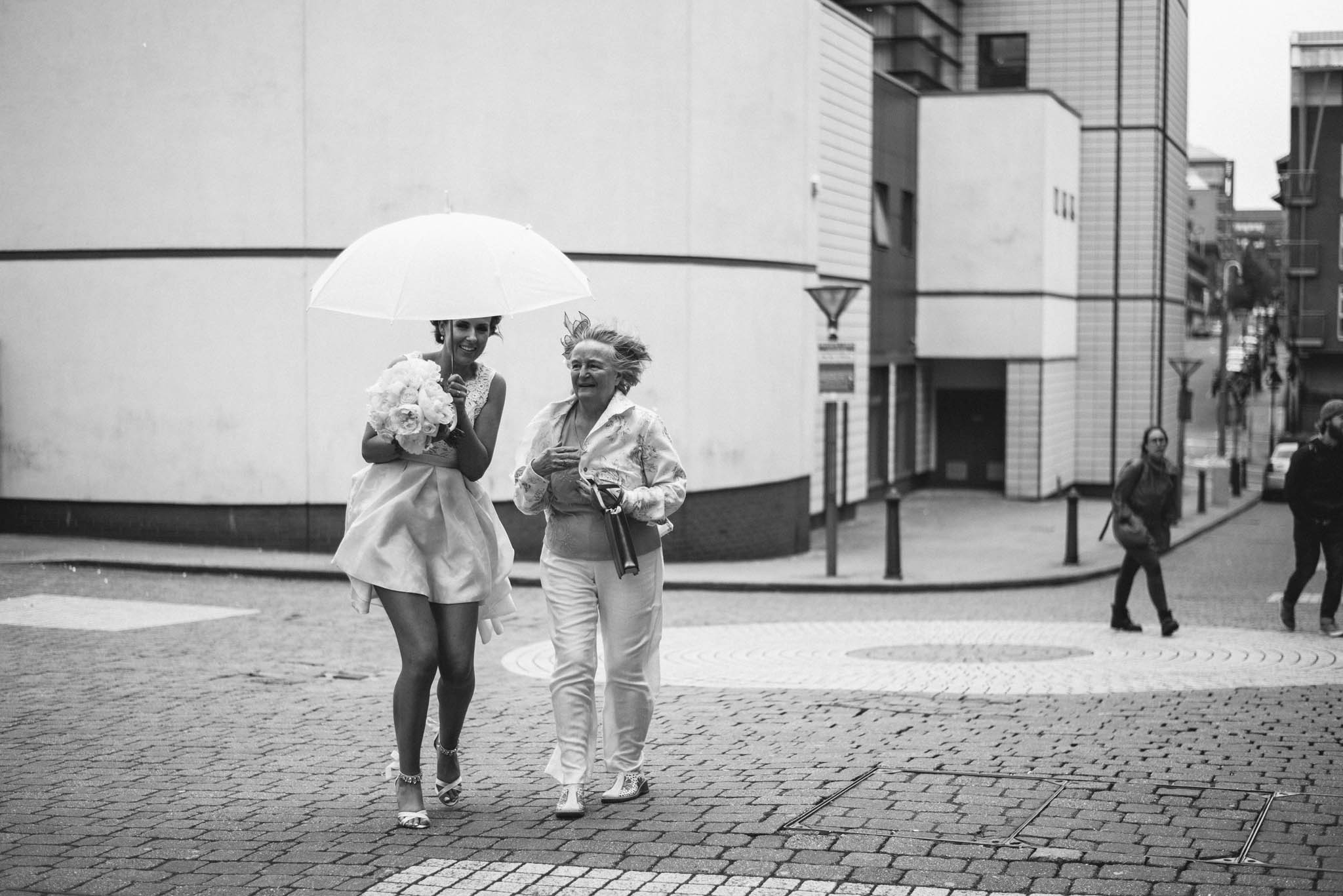 umbrella-wedding-blog-scott-stockwell-photography-end-2017.jpg