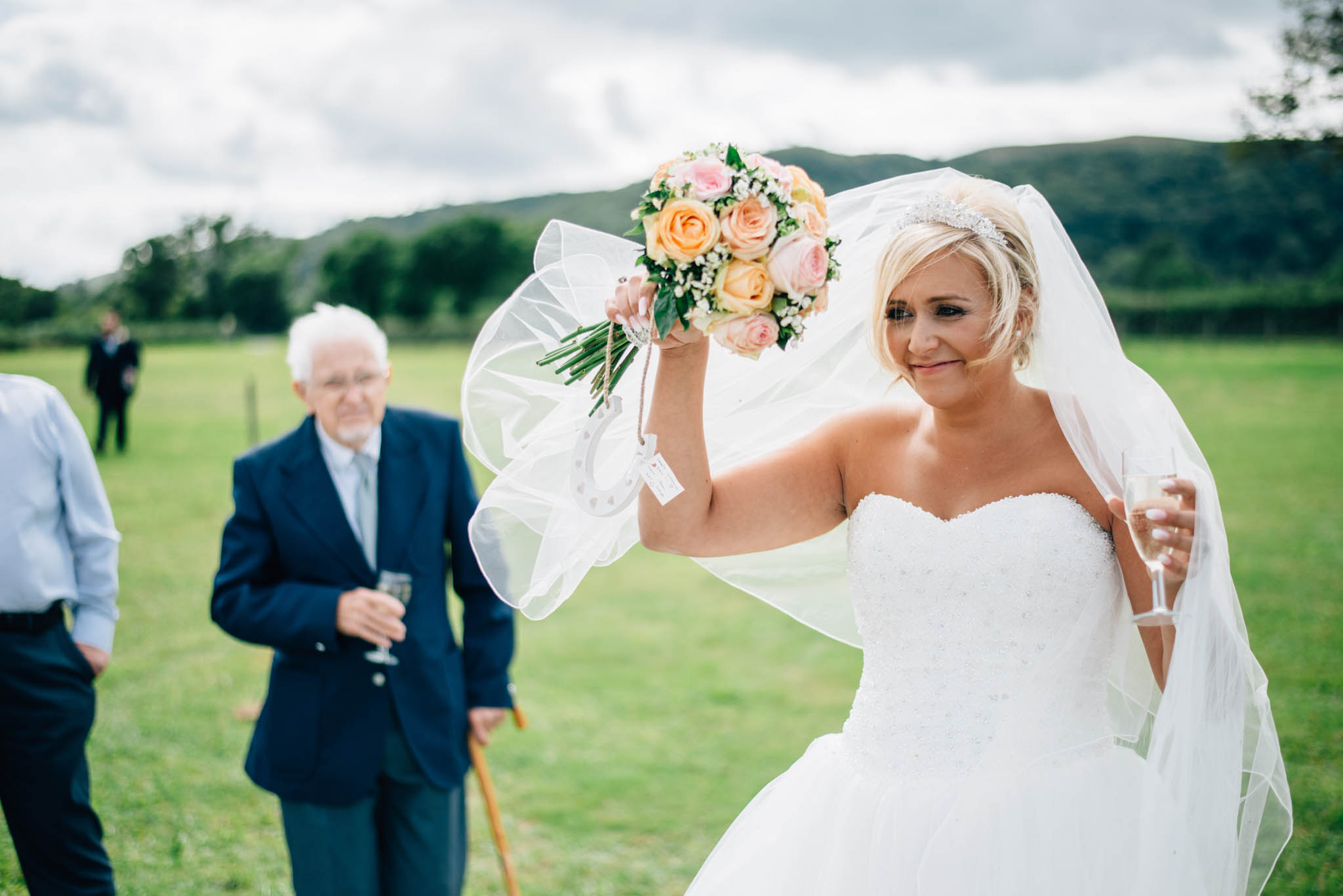 wind-swept-wedding-blog-scott-stockwell-photography-end-2017.jpg