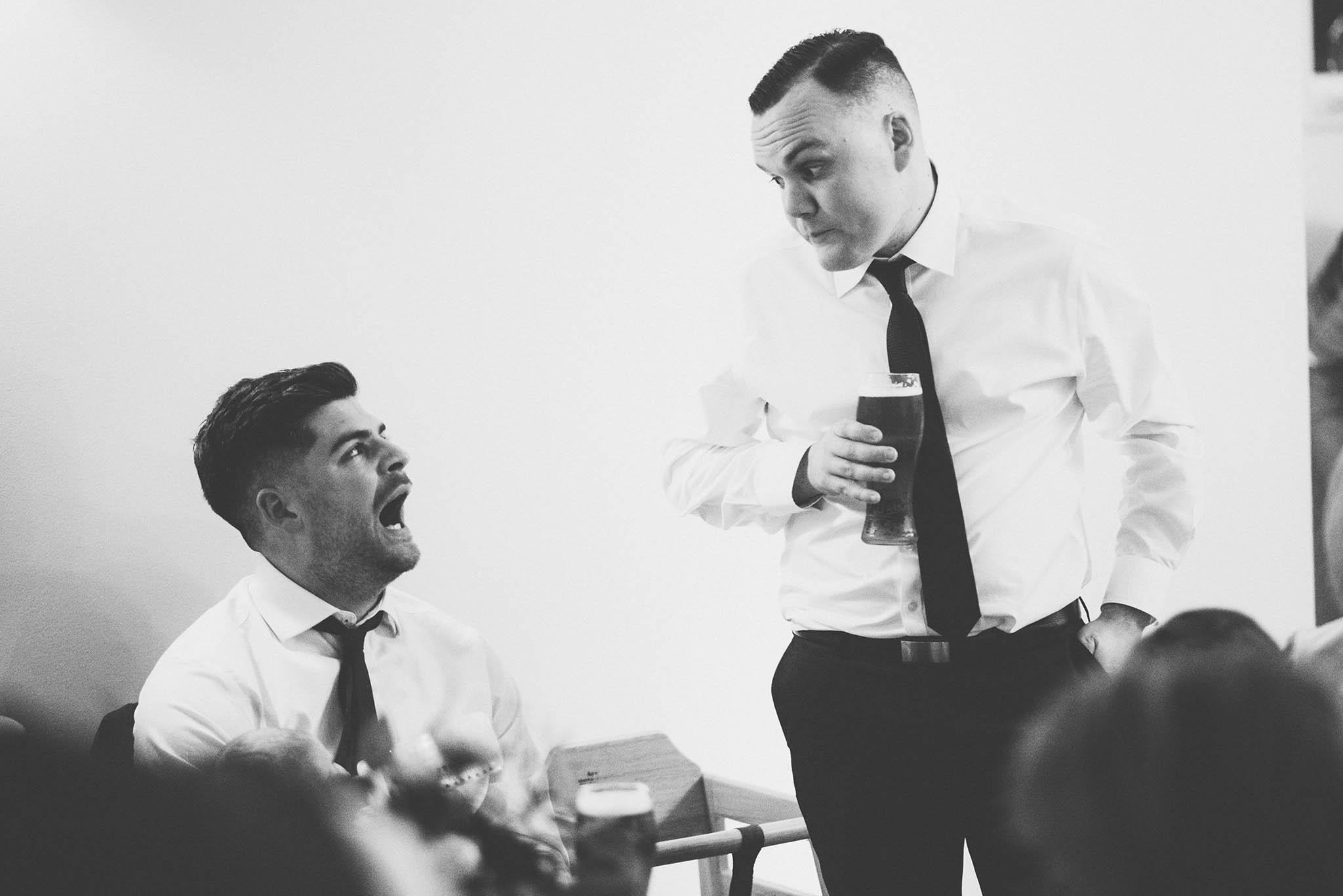 wedding-blog-scott-stockwell-photography-end-2017-yawn.jpg
