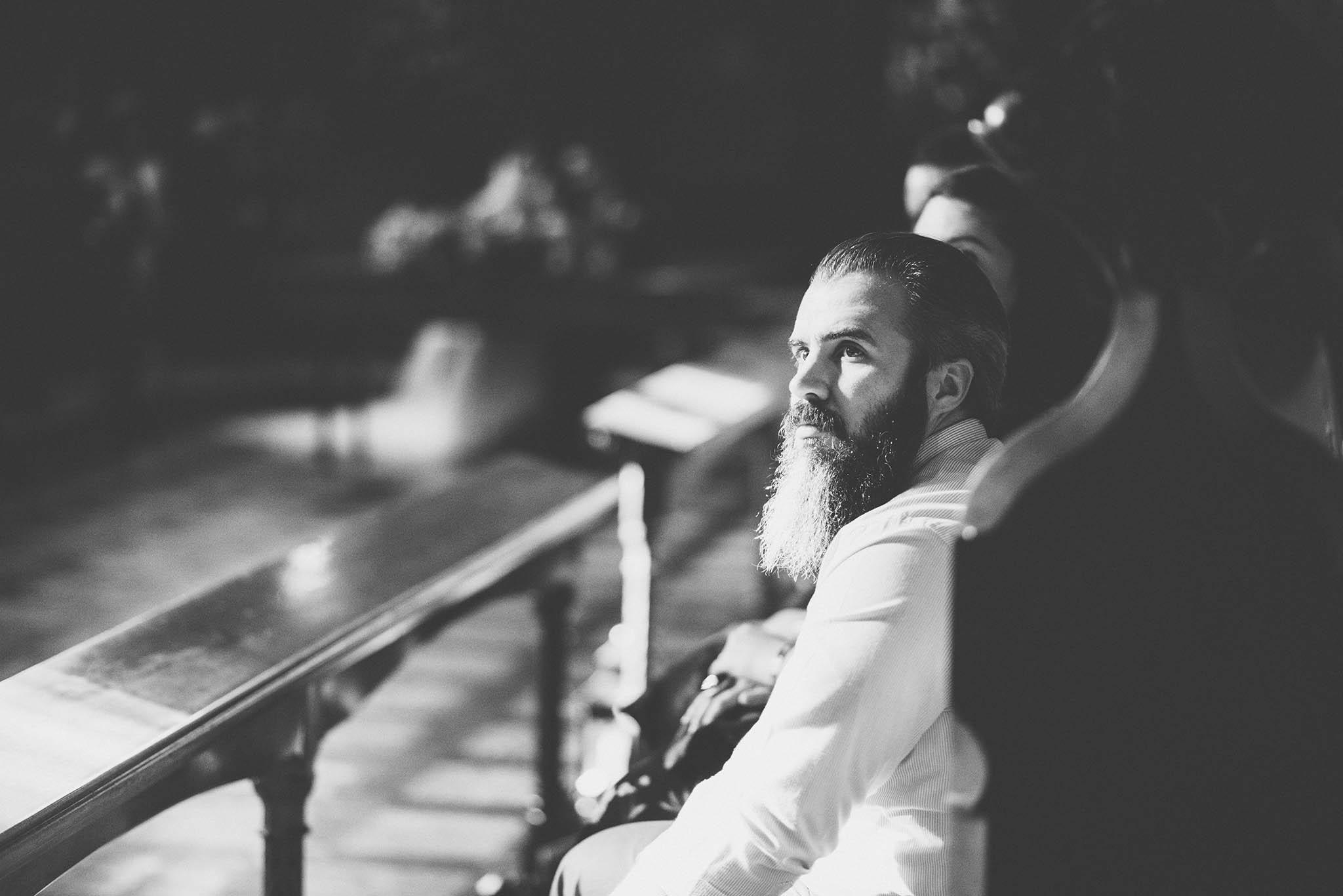 DSC_6286-wedding-blog-scott-stockwell-photography-end-2017.jpg