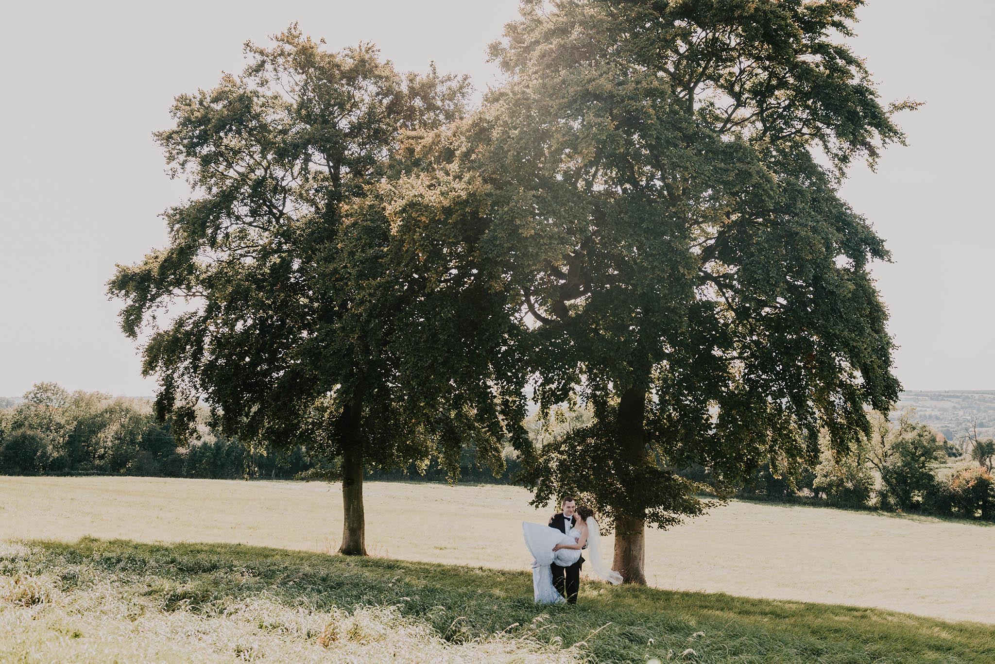 JC293-wedding-blog-scott-stockwell-photography-end-2017.jpg
