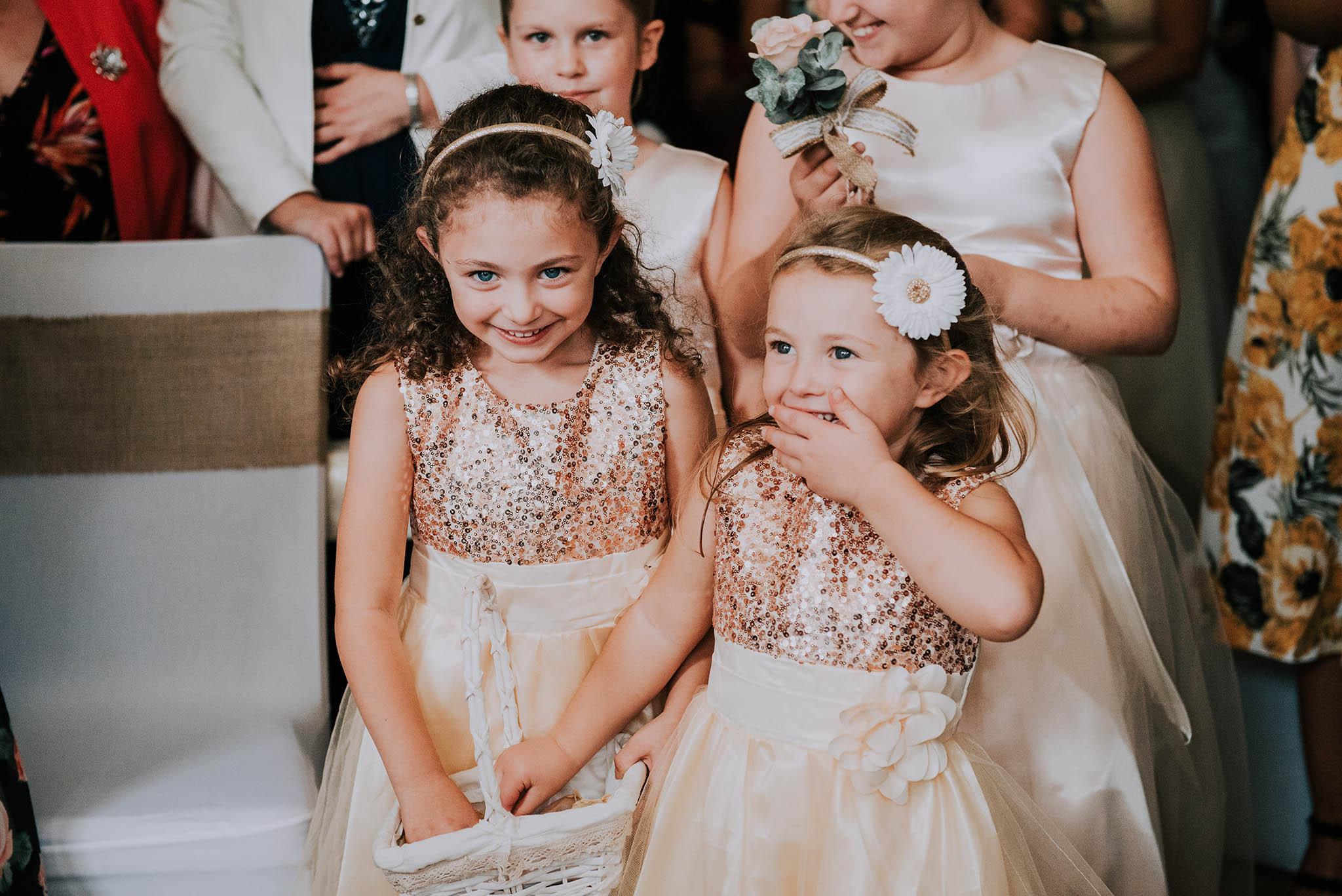 JC126-wedding-blog-scott-stockwell-photography-end-2017.jpg