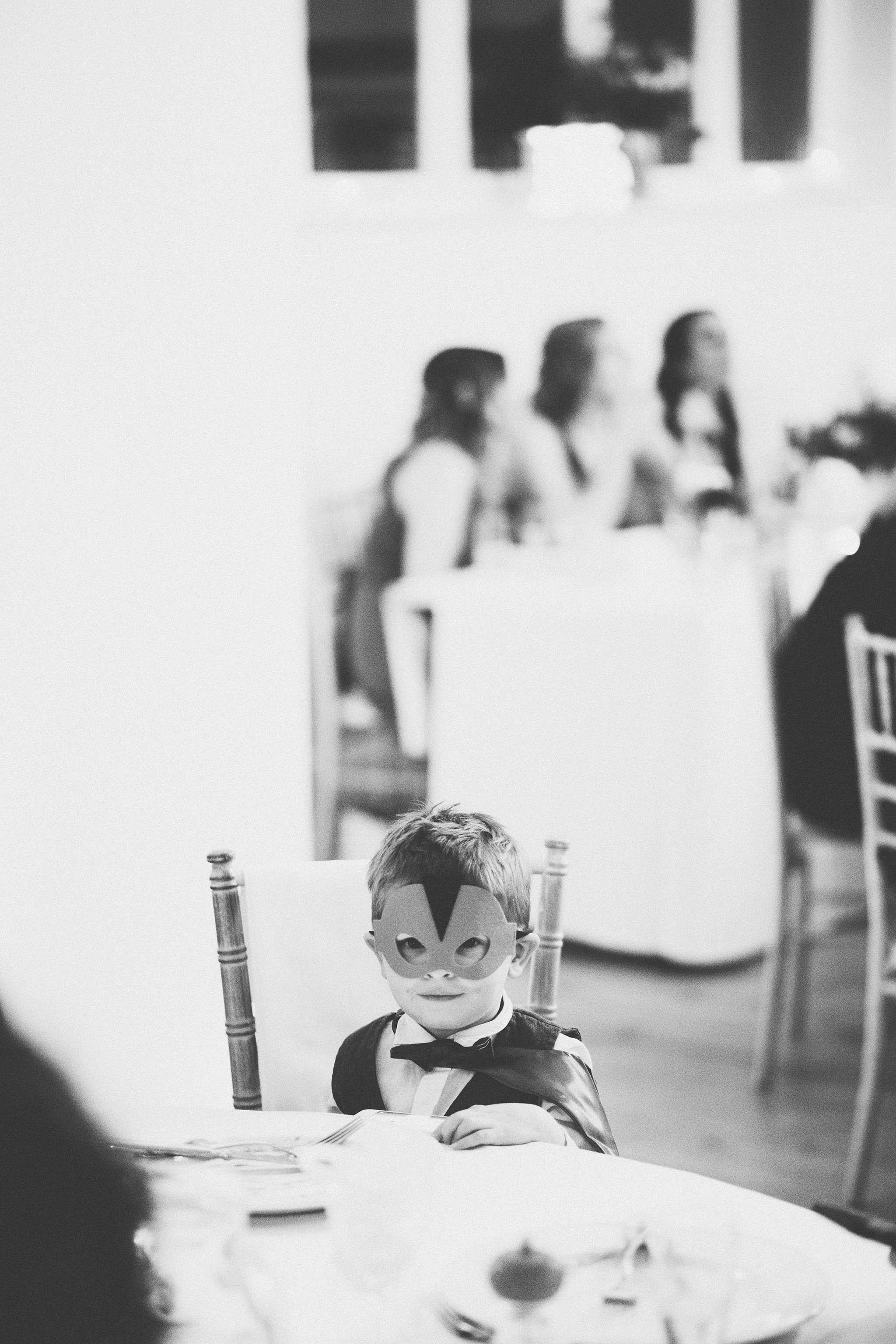 DG431-wedding-blog-scott-stockwell-photography-end-2017.jpg