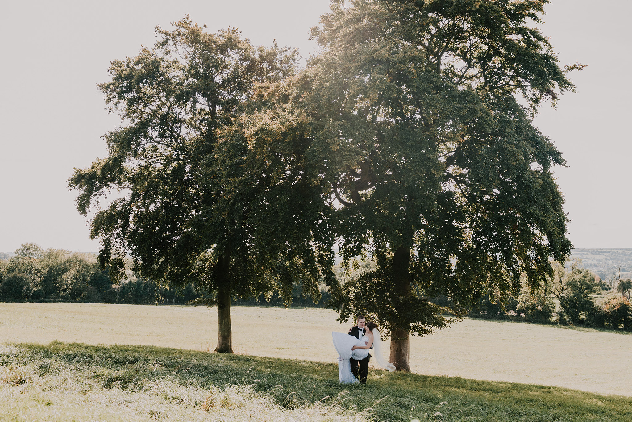 trees-carlie-josh-Scott-stockwell-photography-wedding-photographer-malvern-worcestershire.jpg