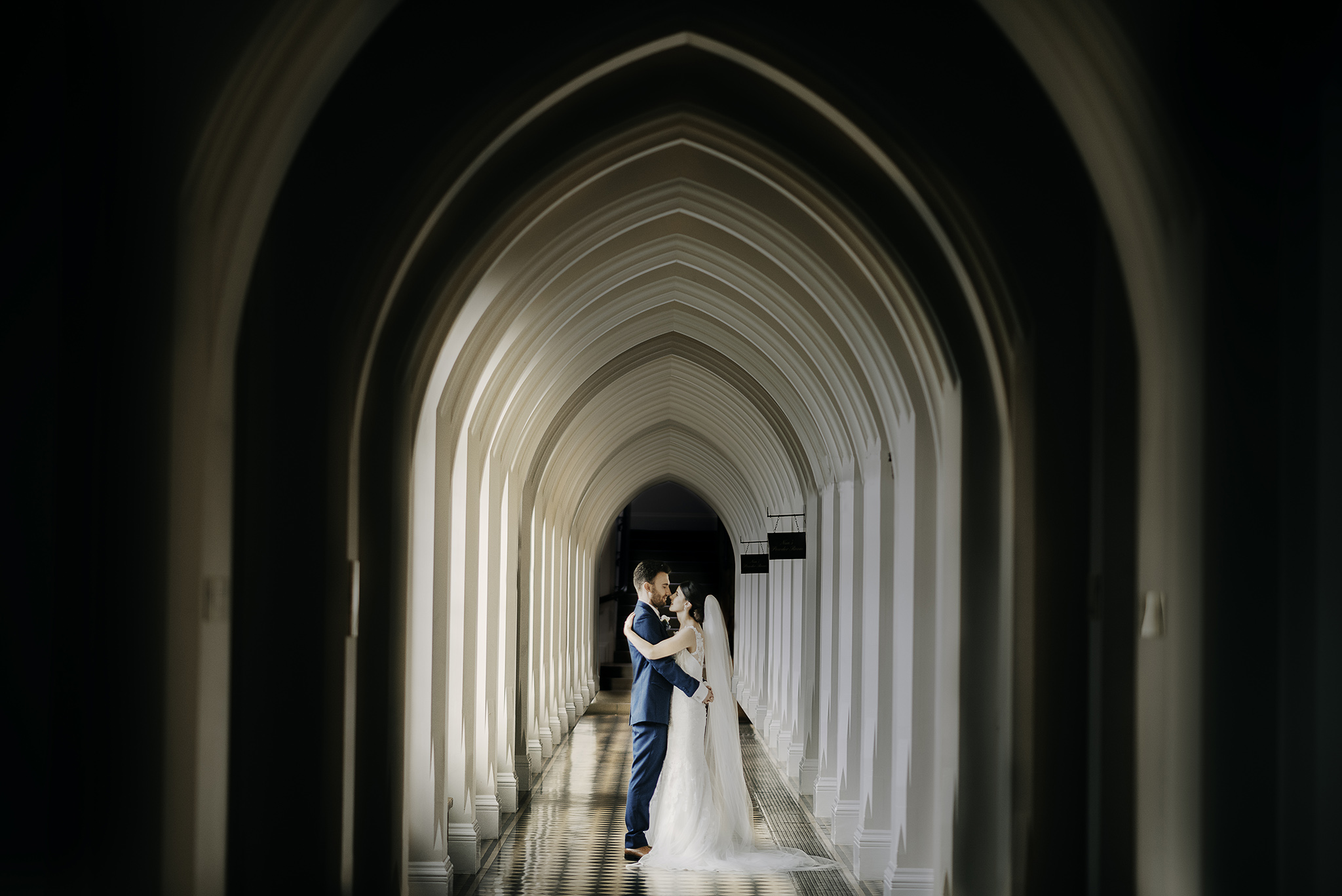 lizzie-dan-stanbrook-abbey-wedding-Scott-stockwell-photography-wedding-photographer-malvern-worcestershire.jpg
