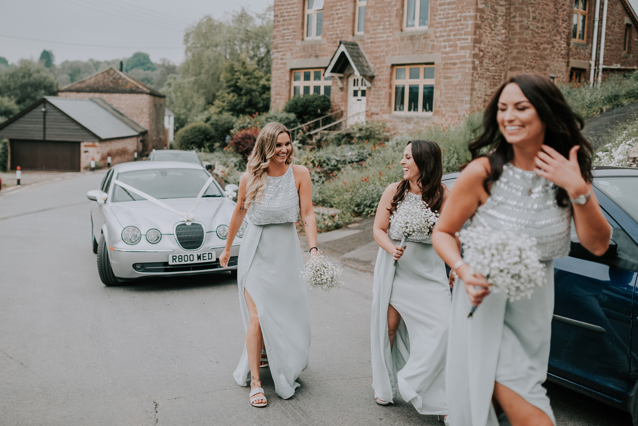 scott-stockwell-photogrphy-bridesmaids-hereford.jpg