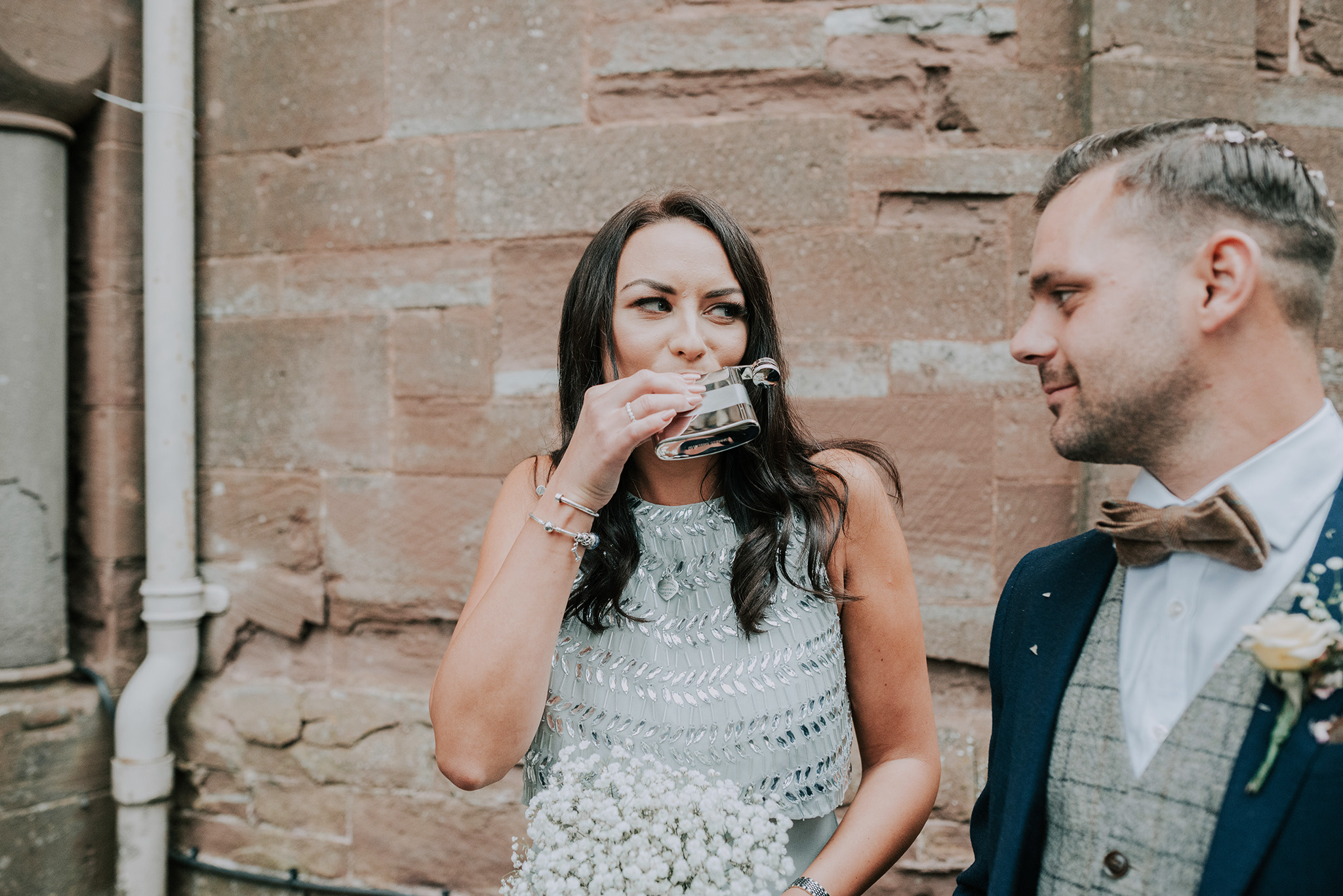 scott-stockwell-photography-wedding-002.jpg
