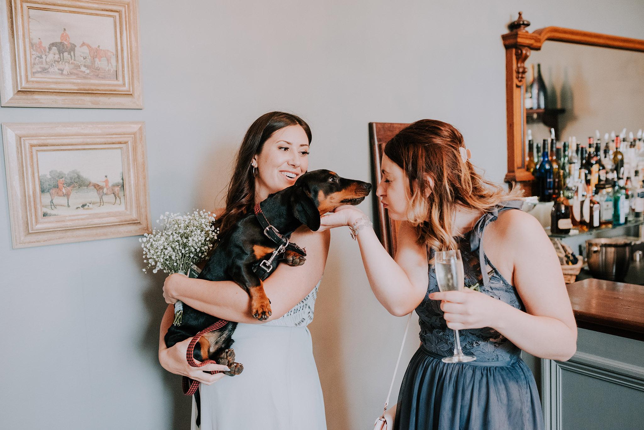 scott-stockwell-photography-wedding-004.jpg