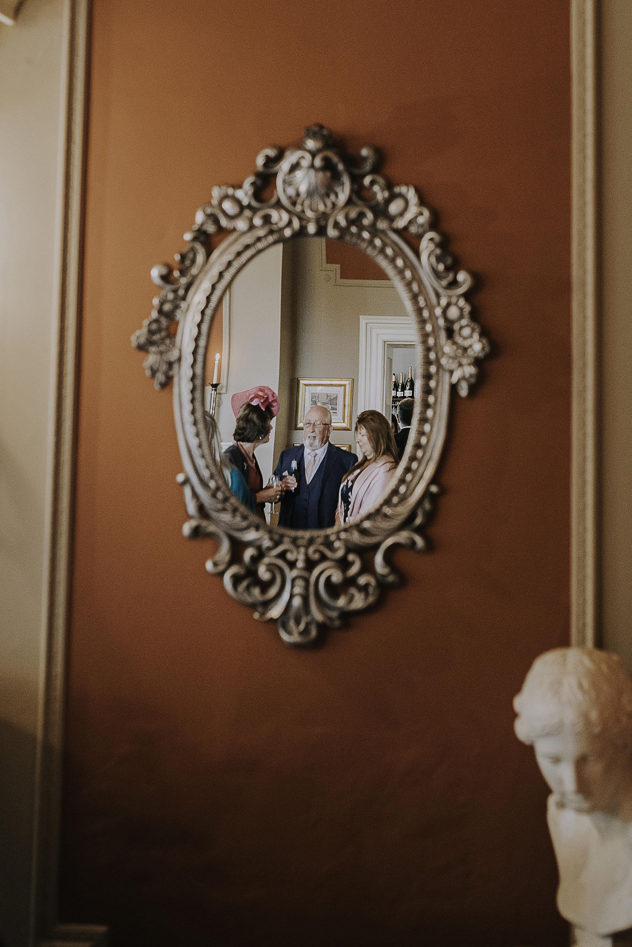 scott-stockwell-photography-wedding-005.jpg