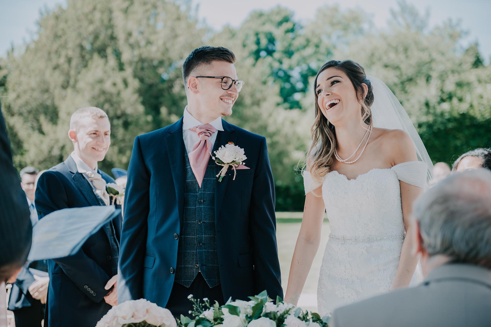 scott-stockwell-photography-wedding-008.jpg