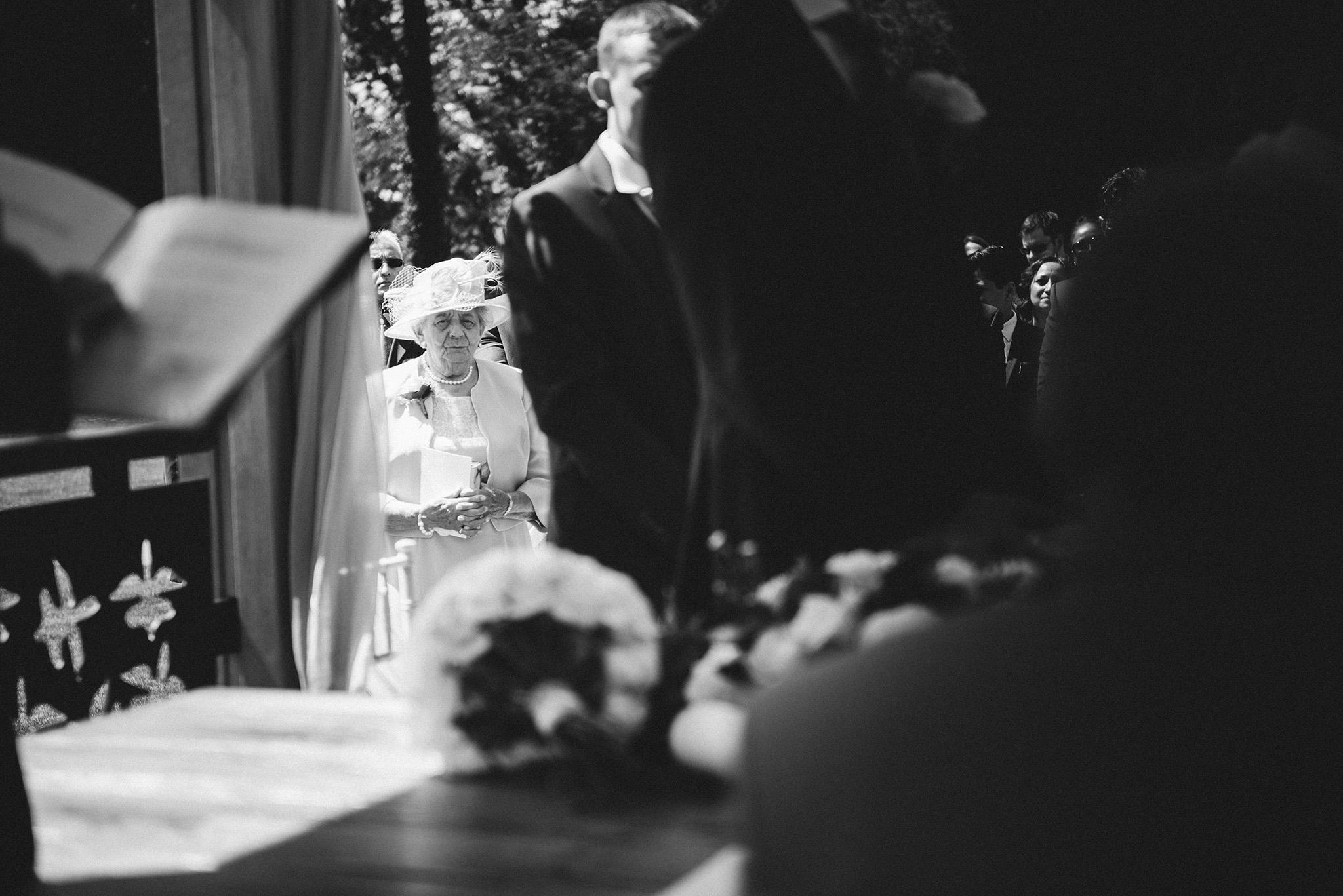 scott-stockwell-photography-wedding-009.jpg