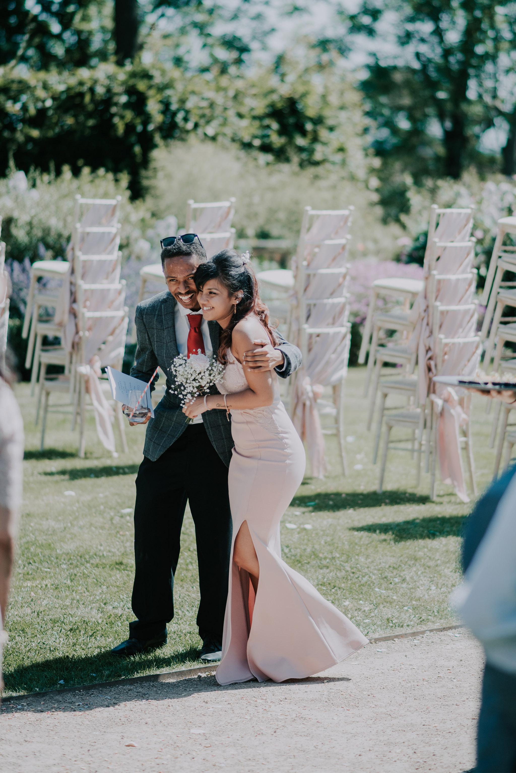 scott-stockwell-photography-wedding-10.jpg