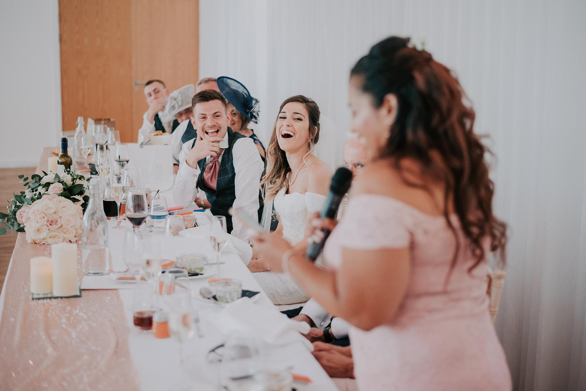 scott-stockwell-photography-wedding-12.jpg