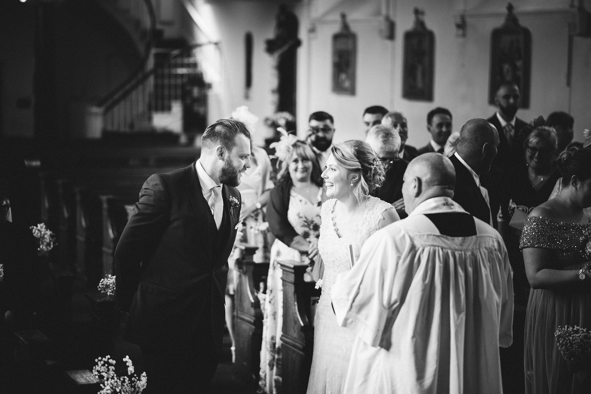 scott-stockwell-photography-wedding-14.jpg