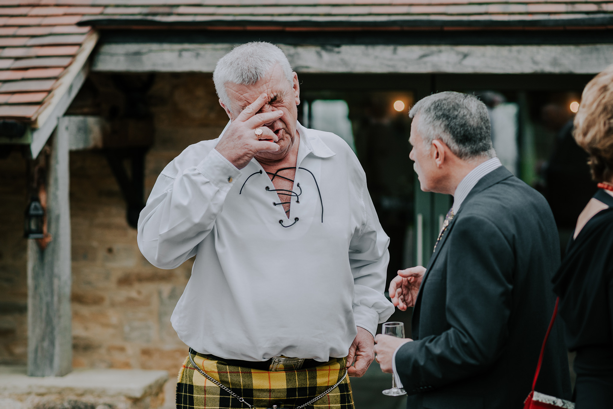 scott-stockwell-photography-wedding-17.jpg