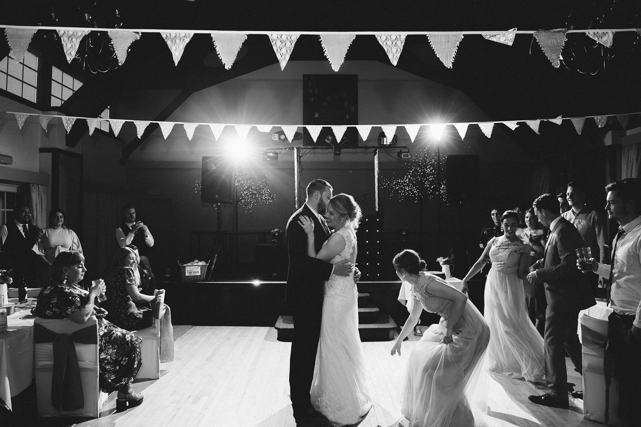 scott-stockwell-photography-wedding-15.jpg