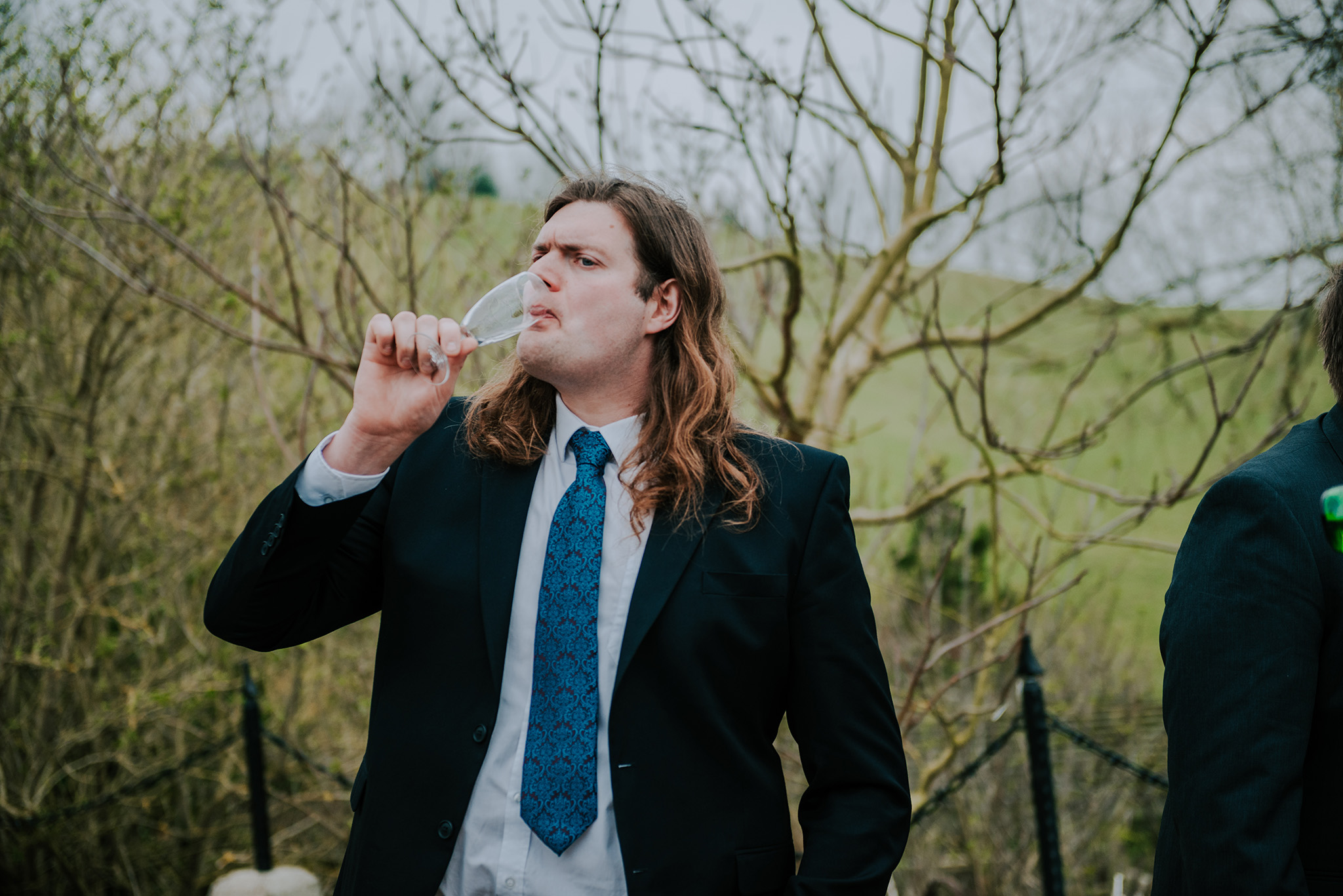 scott-stockwell-photography-wedding-18.jpg