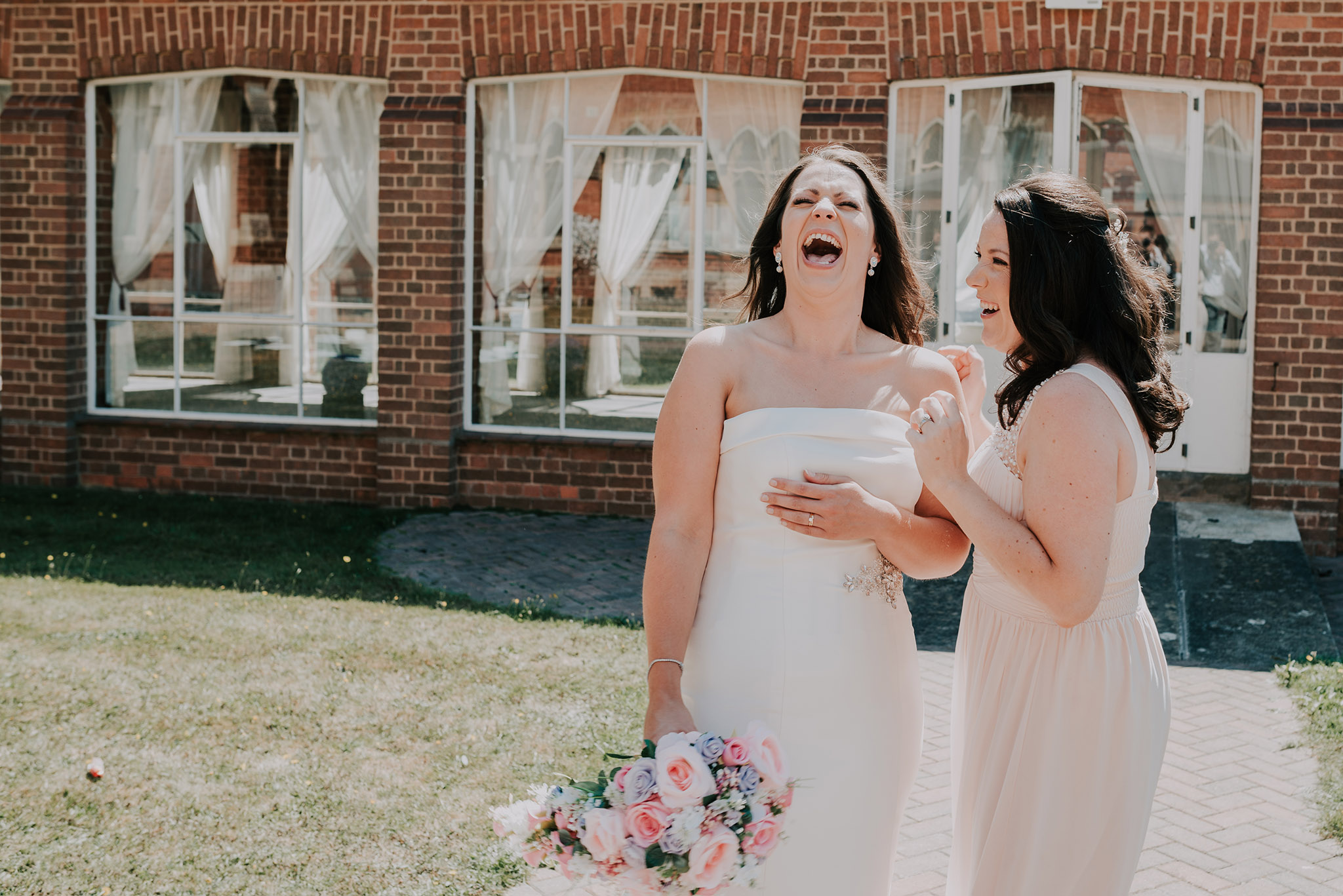 scott-stockwell-photography-wedding-22.jpg