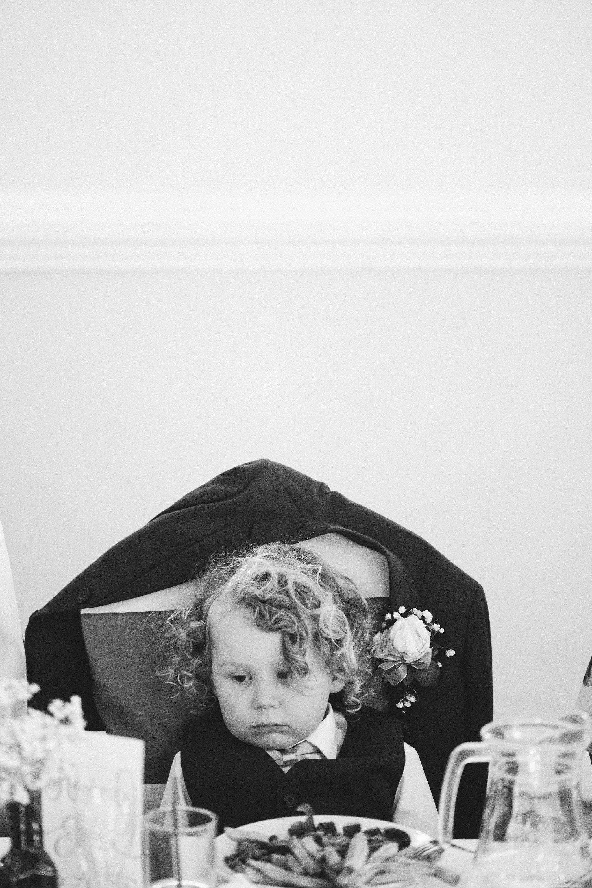 scott-stockwell-photography-wedding-21.jpg