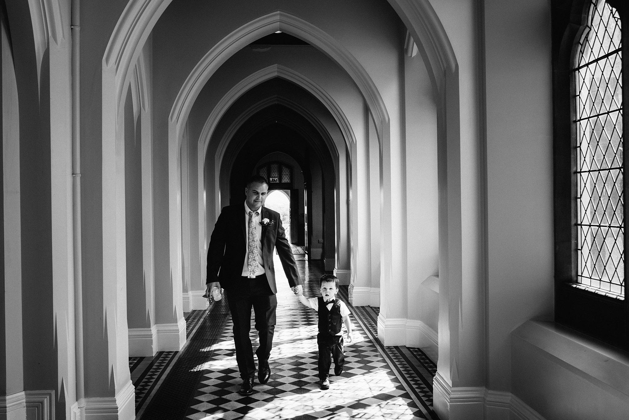 scott-stockwell-photography-wedding-23.jpg