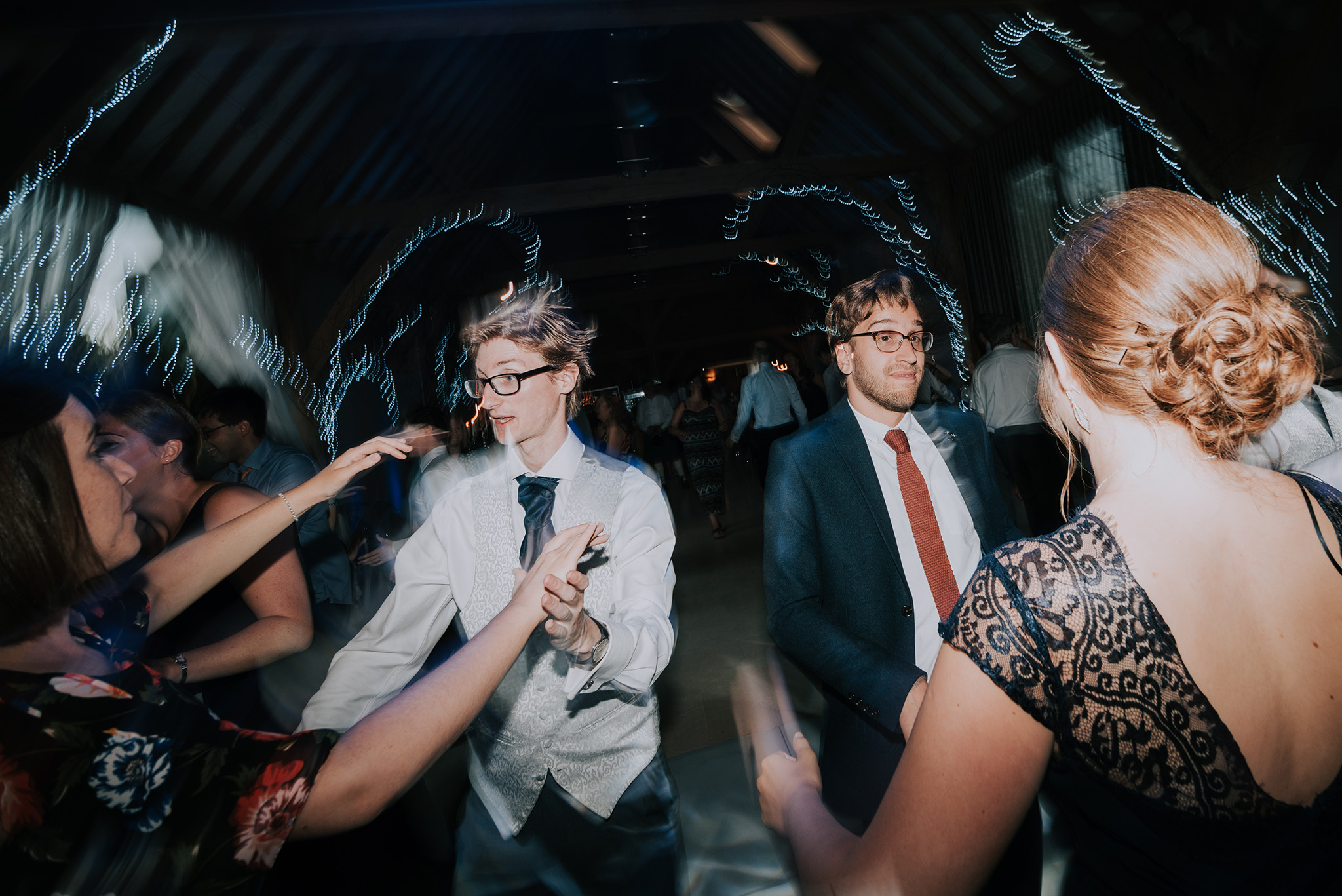 scott-stockwell-photography-wedding-24.jpg