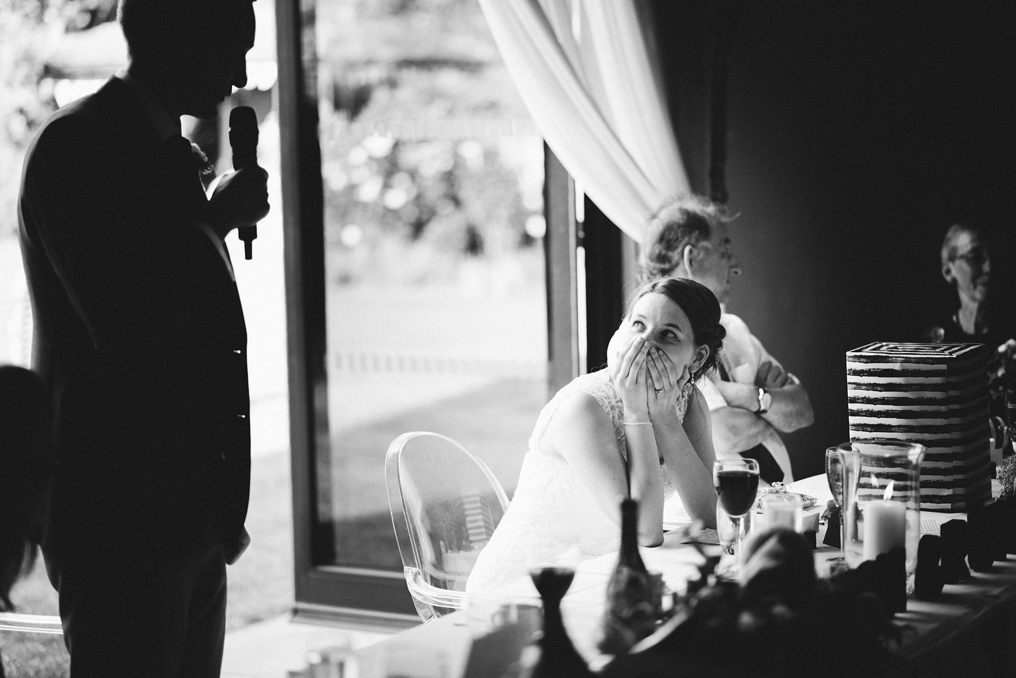scott-stockwell-photography-wedding-25.jpg