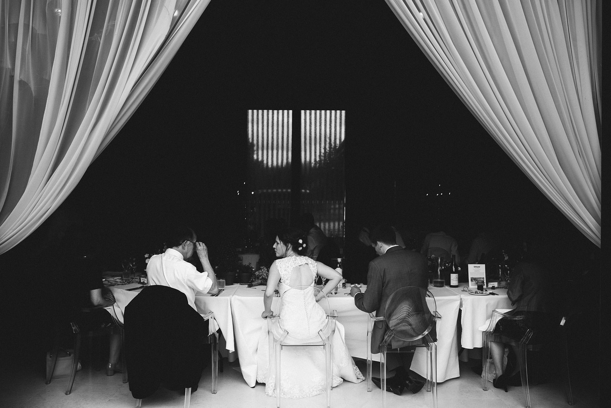 scott-stockwell-photography-wedding-26.jpg