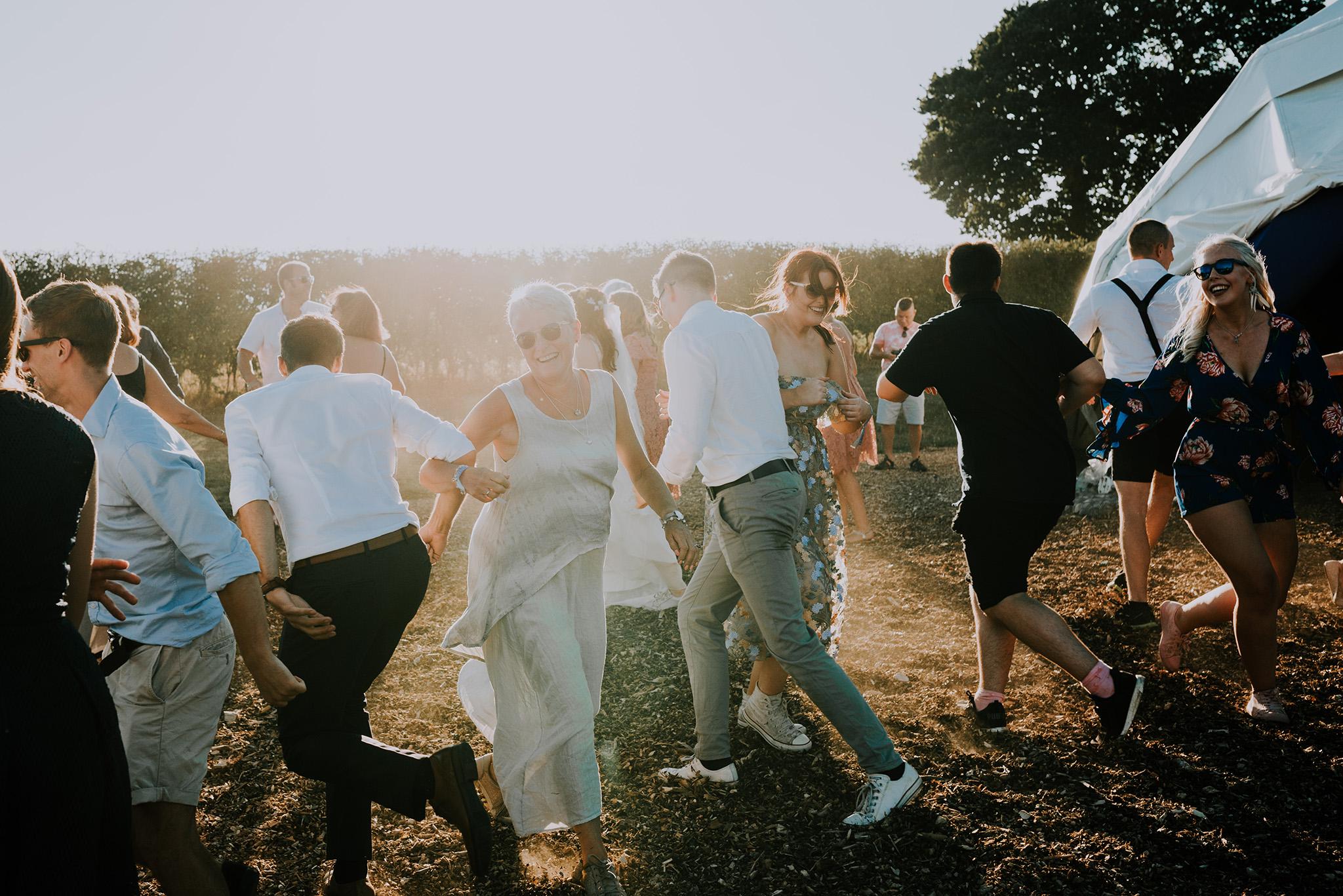 scott-stockwell-photography-wedding-28.jpg
