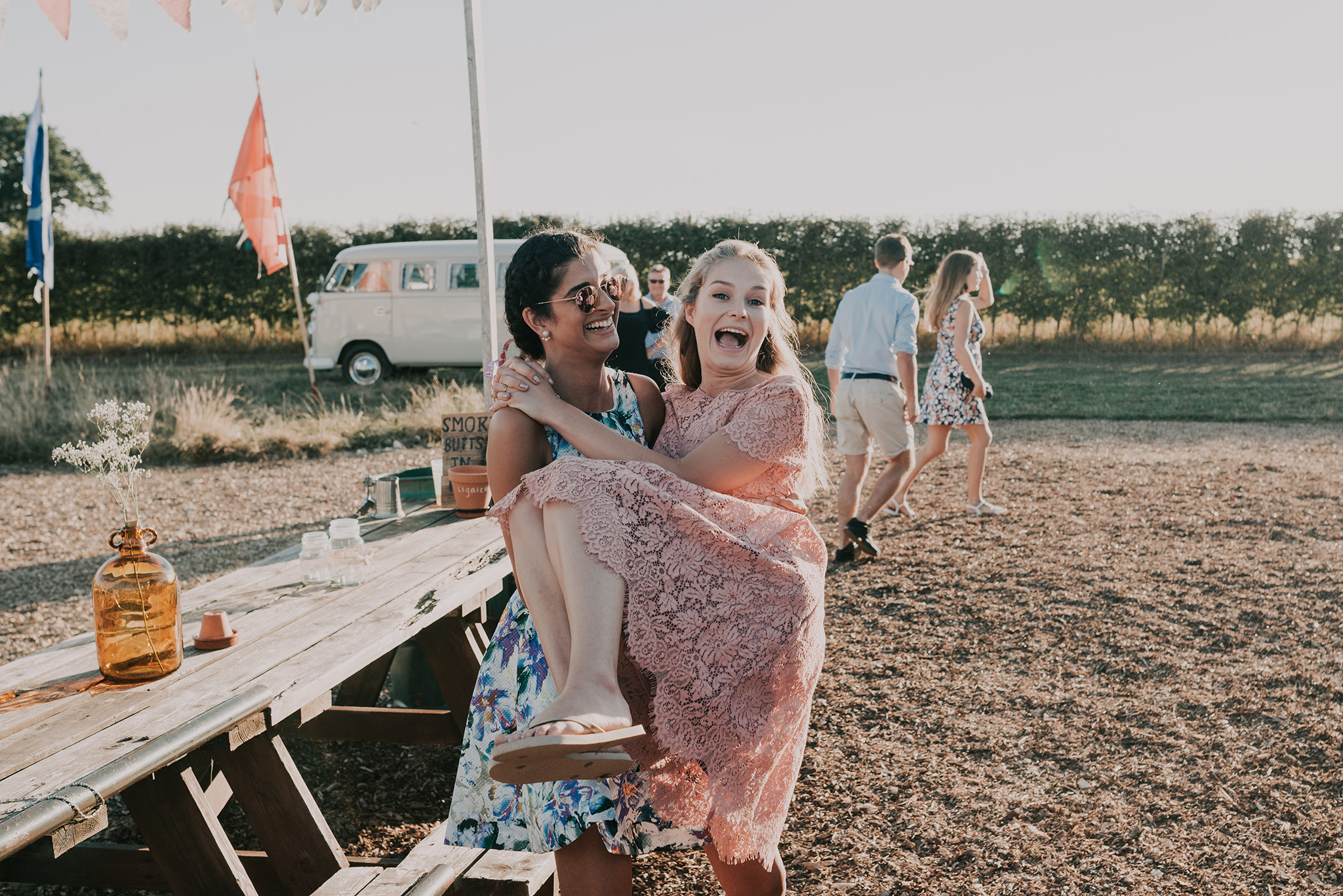 scott-stockwell-photography-wedding-30.jpg