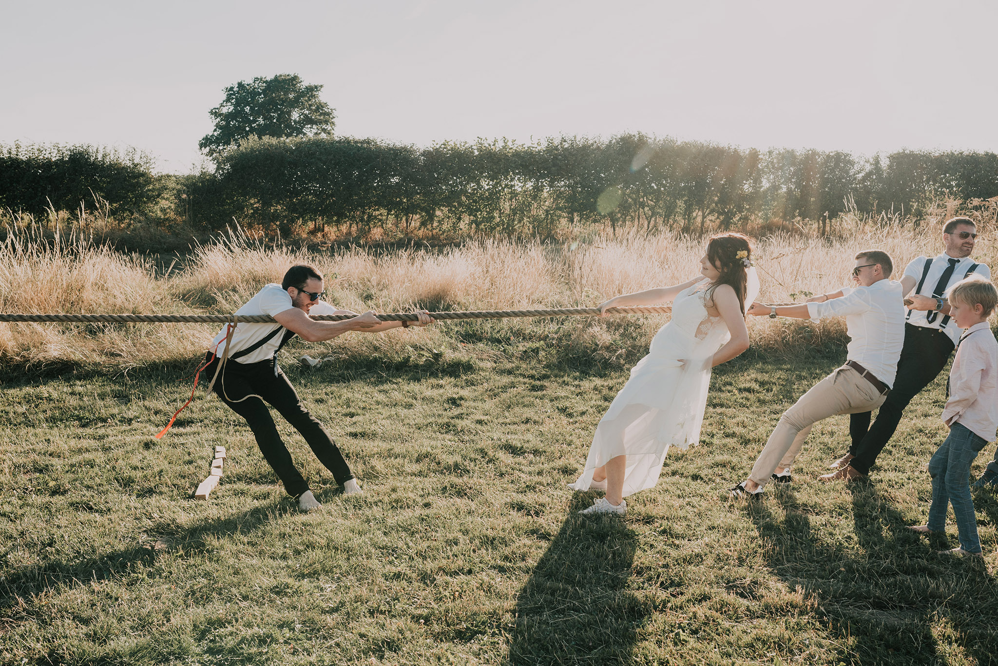 scott-stockwell-photography-wedding-31.jpg