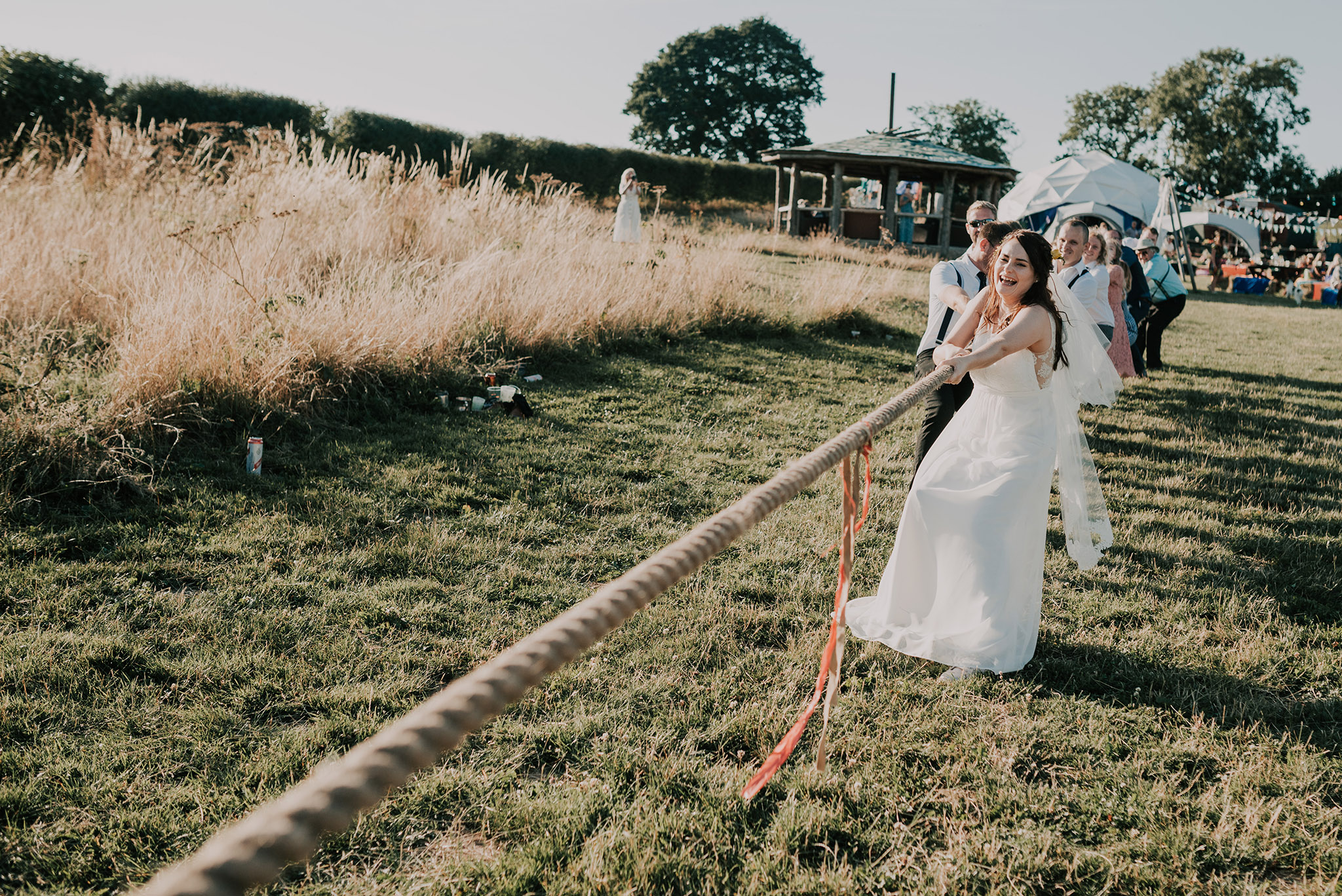 scott-stockwell-photography-wedding-32.jpg