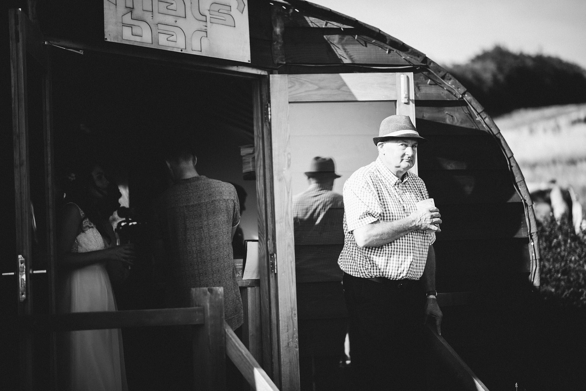 scott-stockwell-photography-wedding-33.jpg
