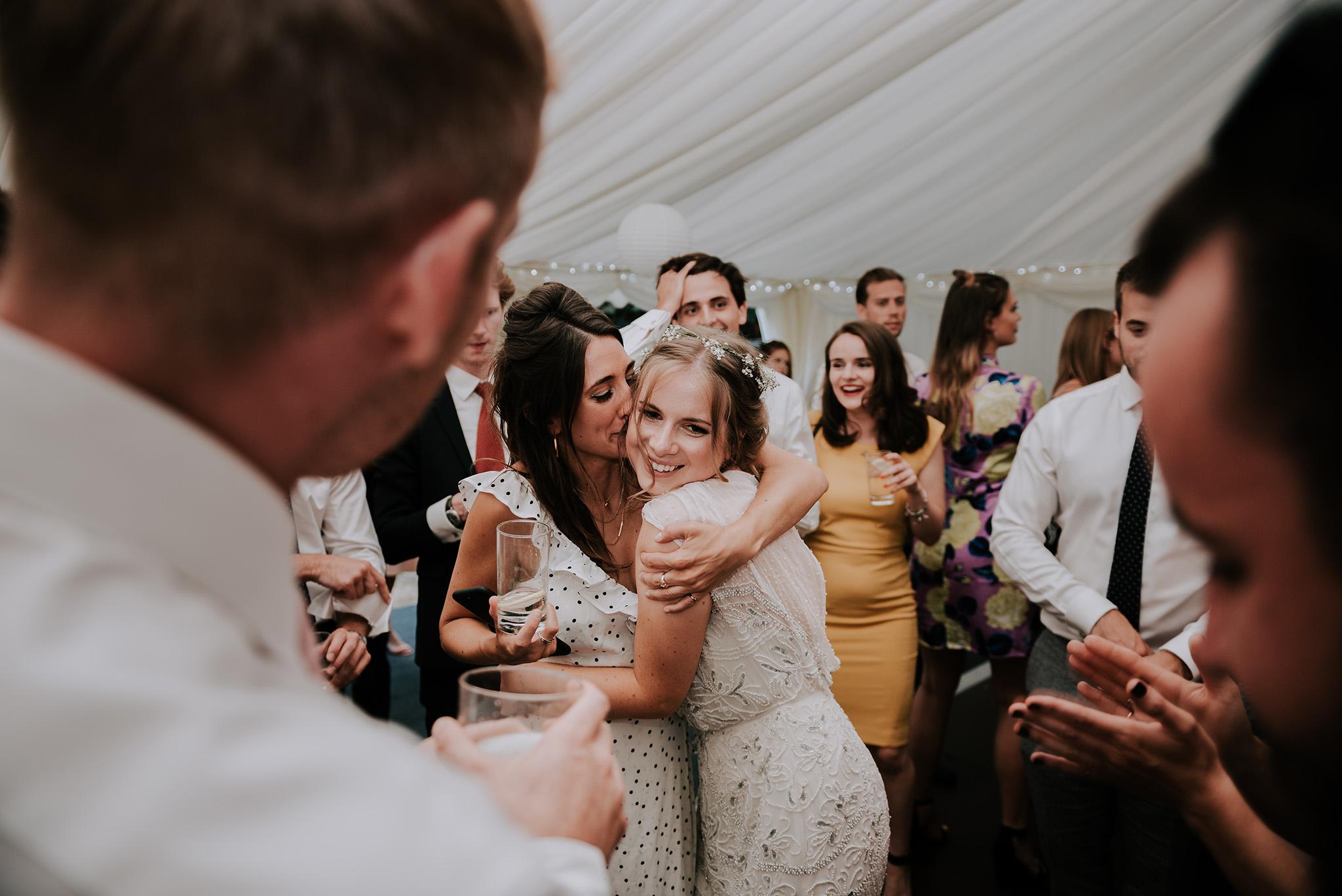 scott-stockwell-photography-wedding-34.jpg