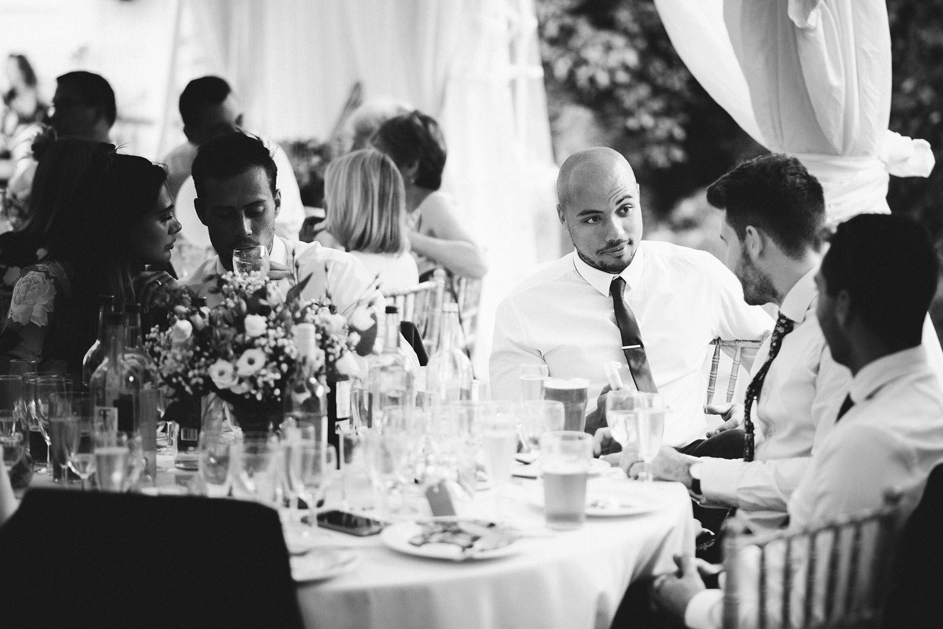 scott-stockwell-photography-wedding-35.jpg