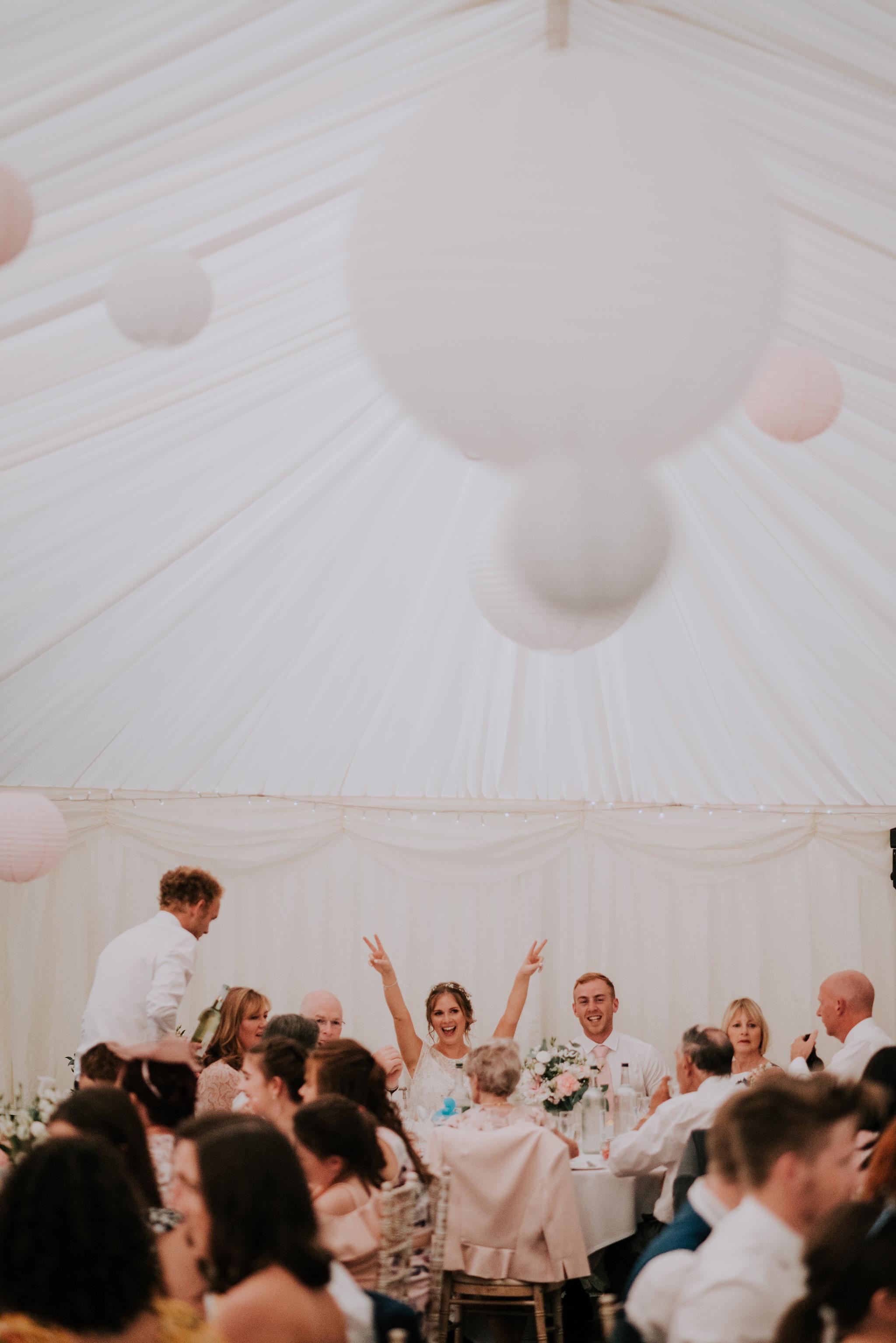 scott-stockwell-photography-wedding-36.jpg