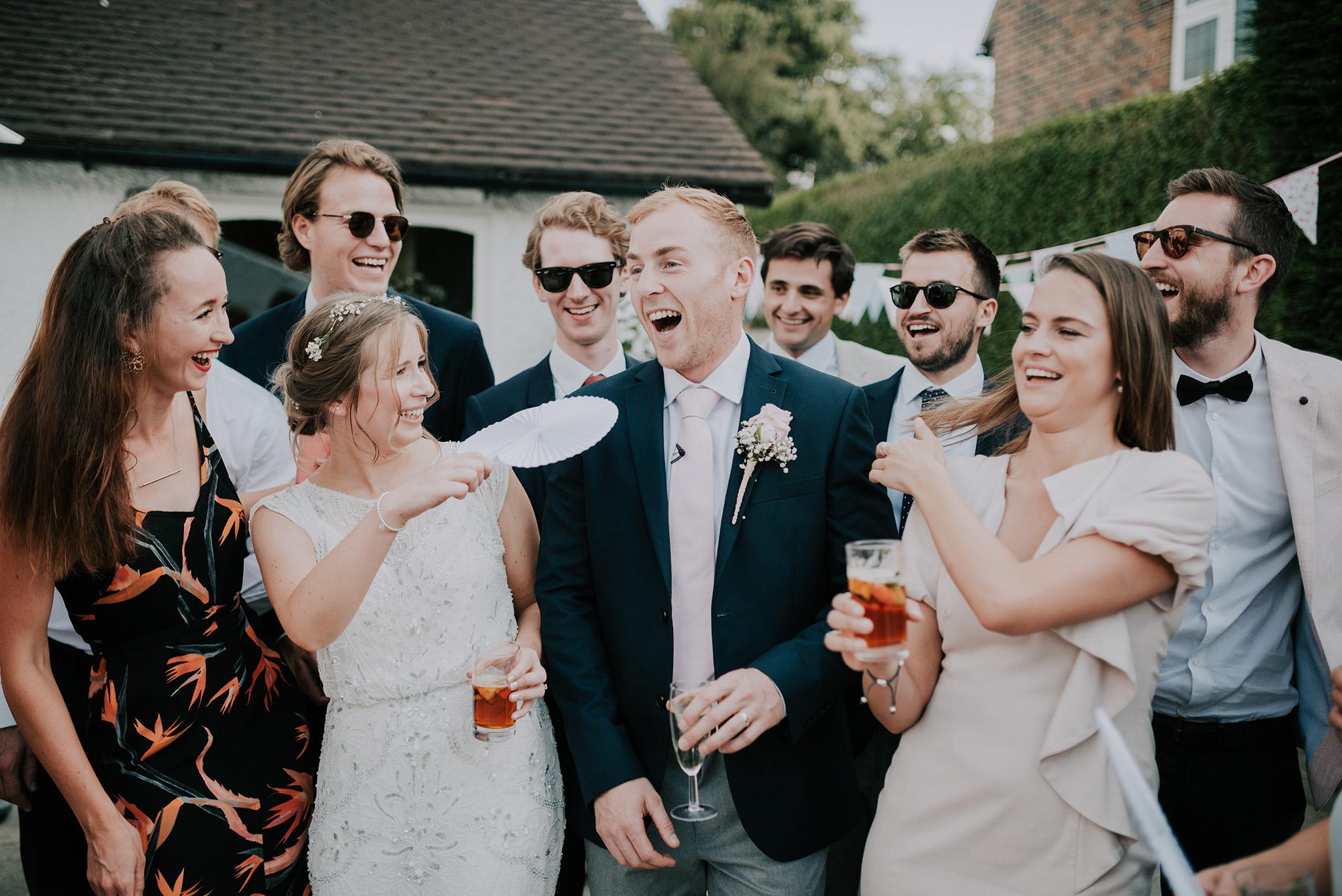 scott-stockwell-photography-wedding-37.jpg