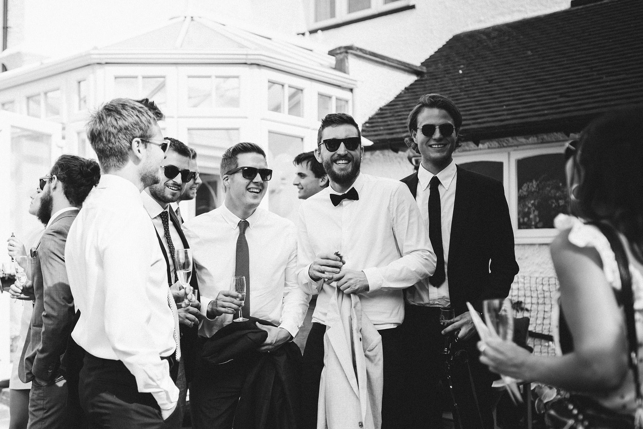 scott-stockwell-photography-wedding-38.jpg