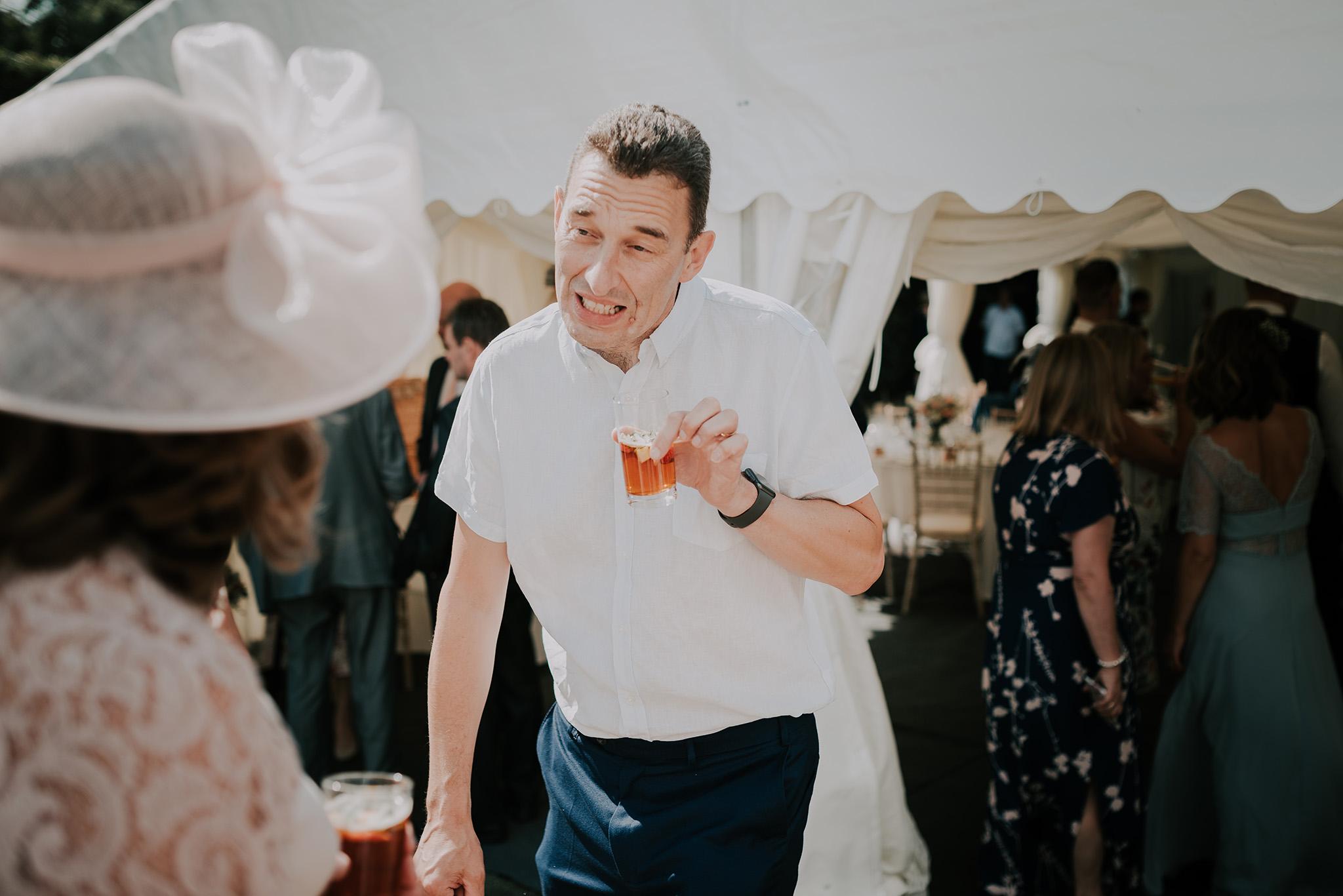 scott-stockwell-photography-wedding-39.jpg