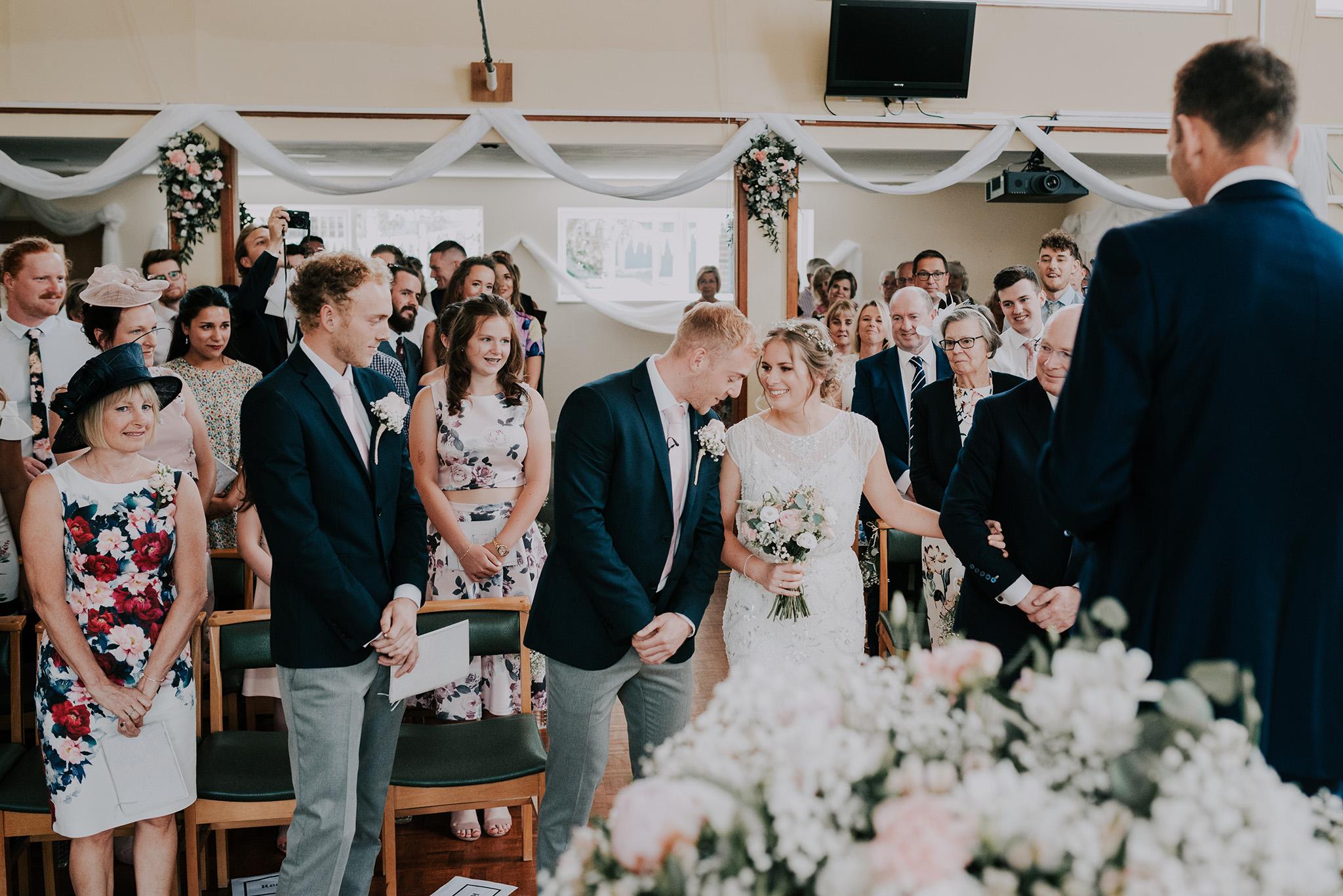 scott-stockwell-photography-wedding-40.jpg