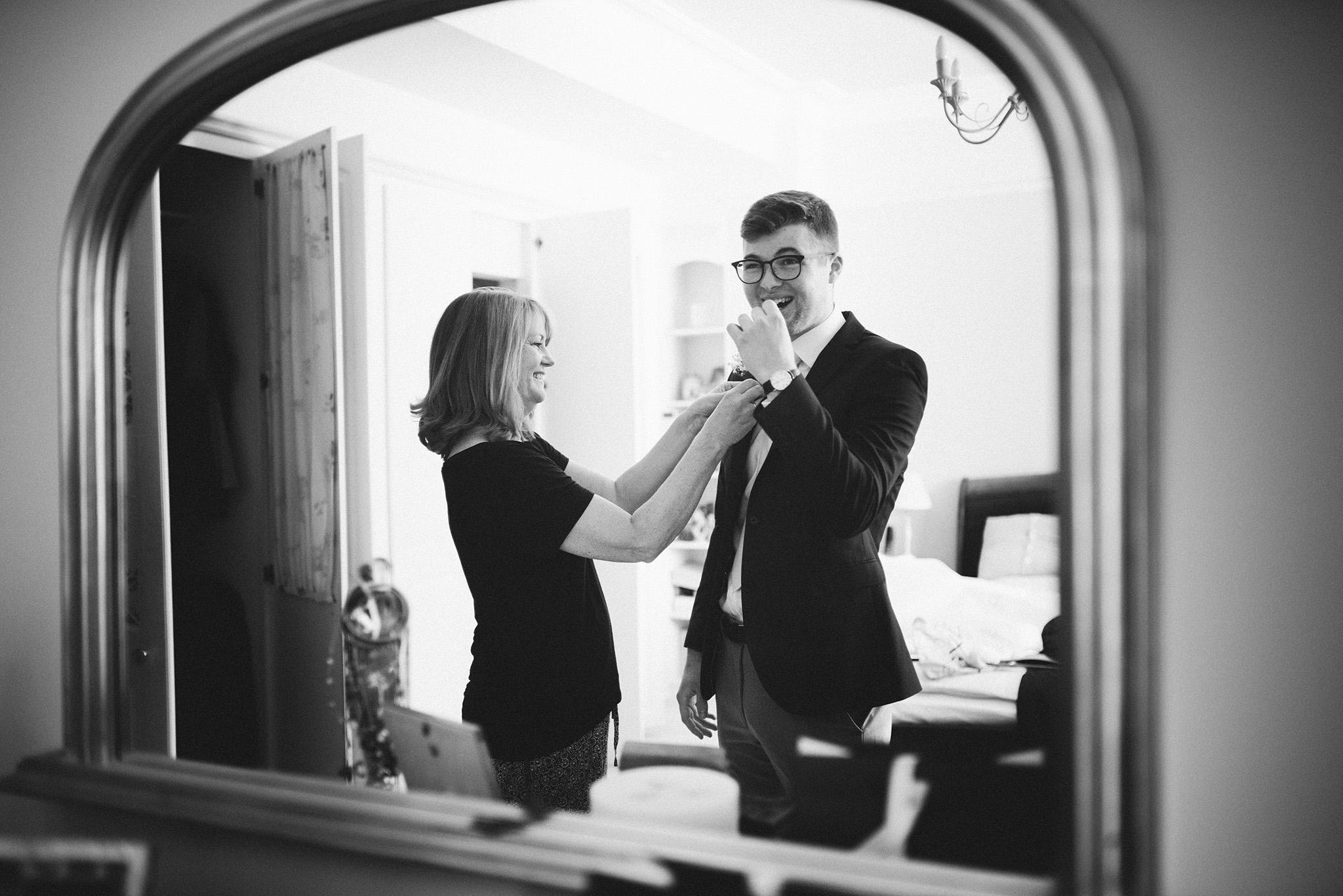 scott-stockwell-photography-wedding-41.jpg