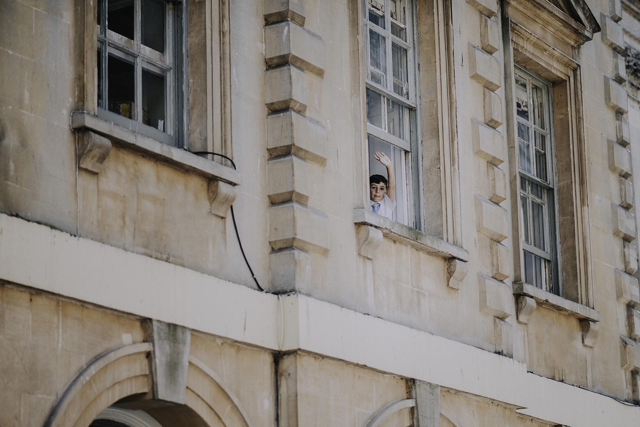 scott-stockwell-photography-wedding-43.jpg