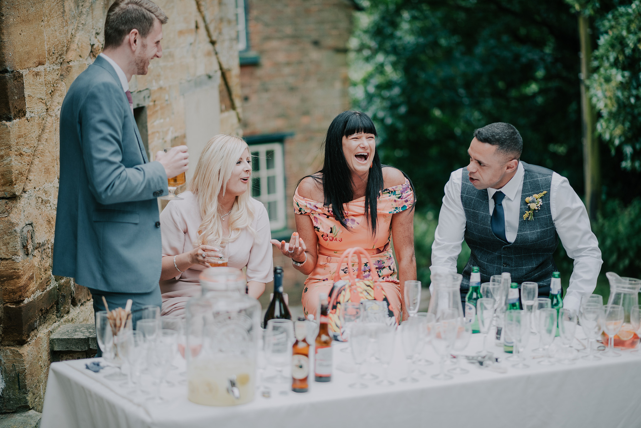 scott-stockwell-photography-wedding-44.jpg