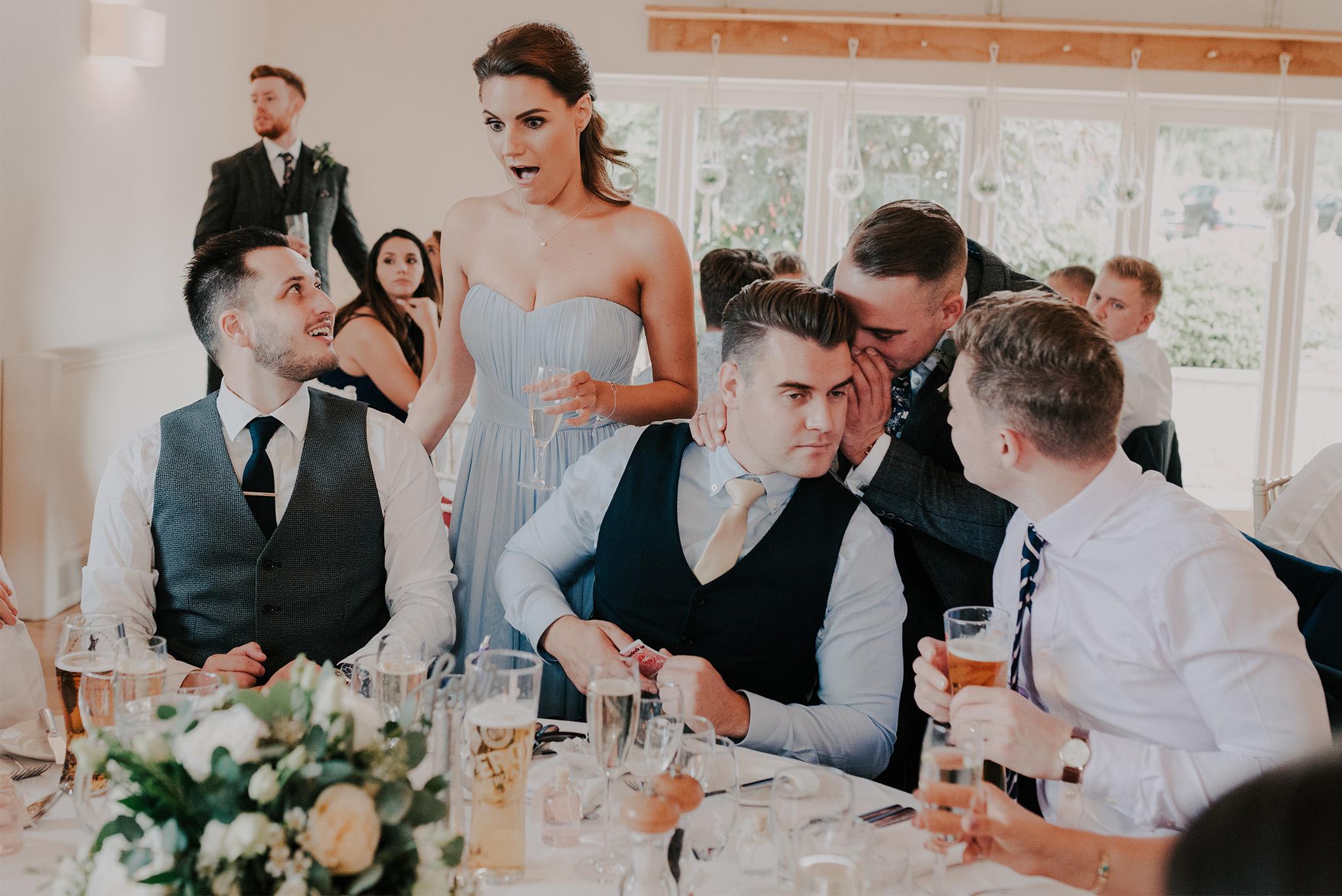 scott-stockwell-photography-wedding-47.jpg