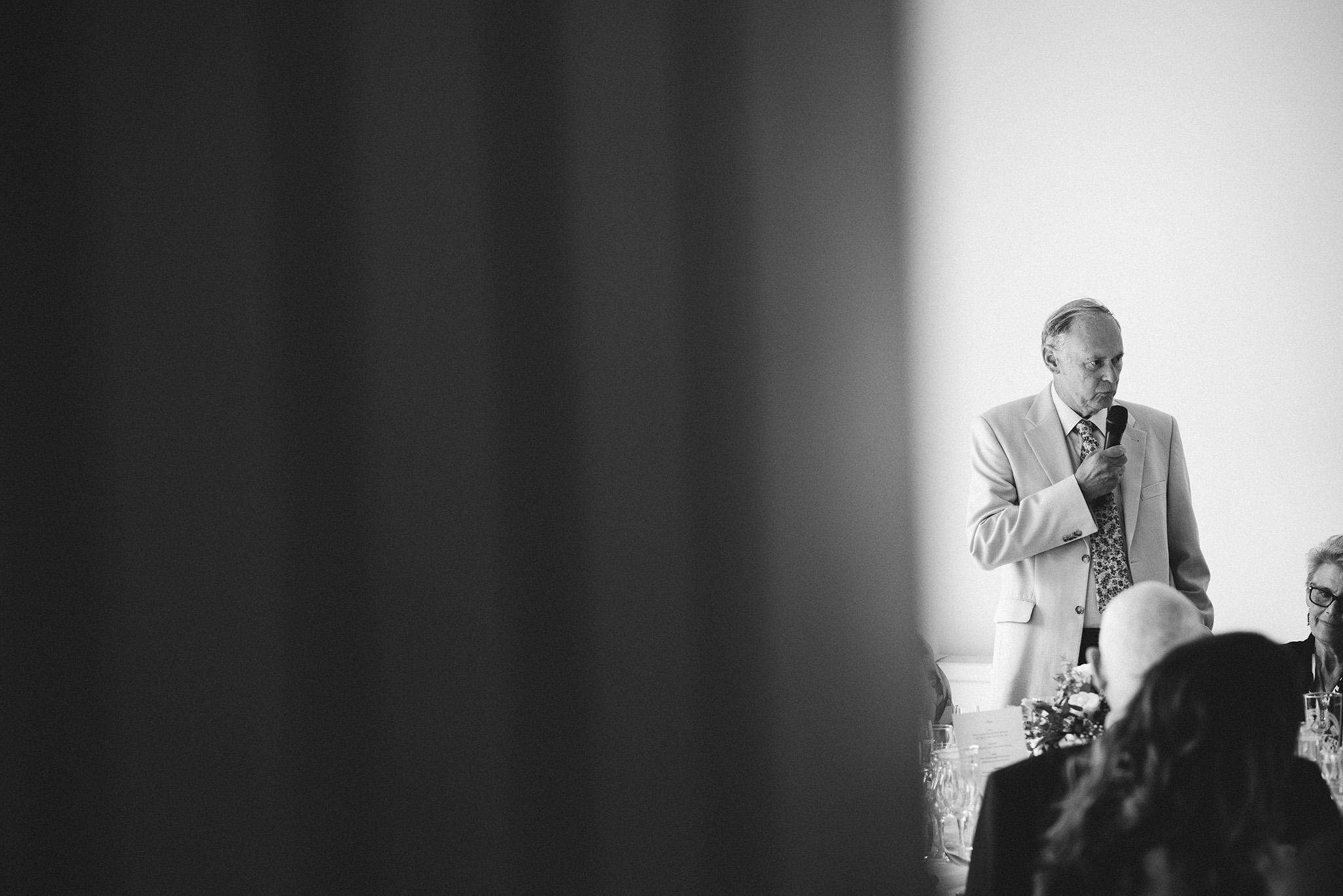 scott-stockwell-photography-wedding-48.jpg