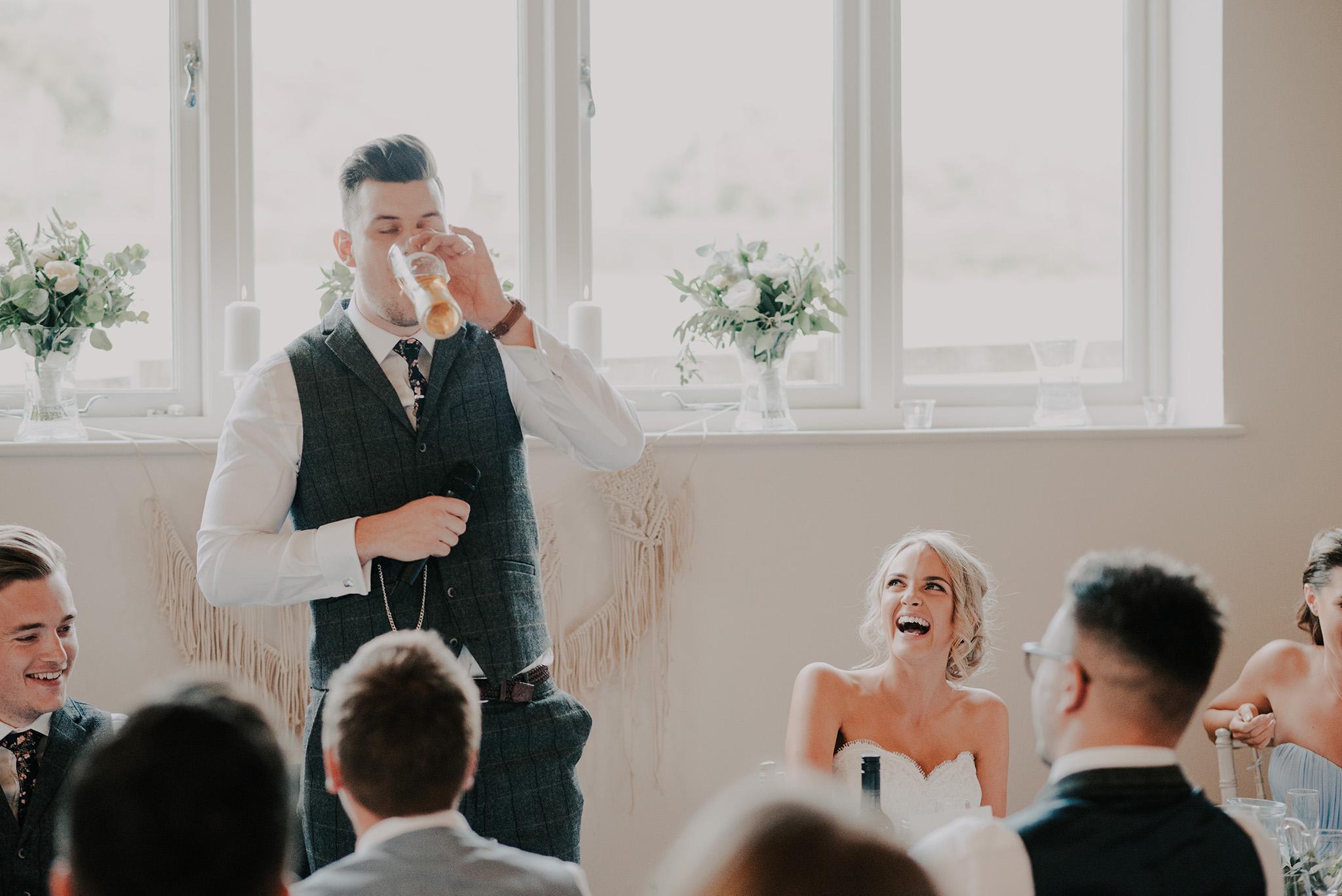 scott-stockwell-photography-wedding-49.jpg